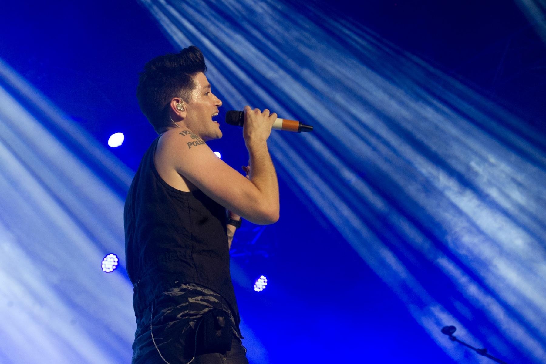 6-de-septiembre-2014-iii-gibraltar-music-festival50_14981774447_o
