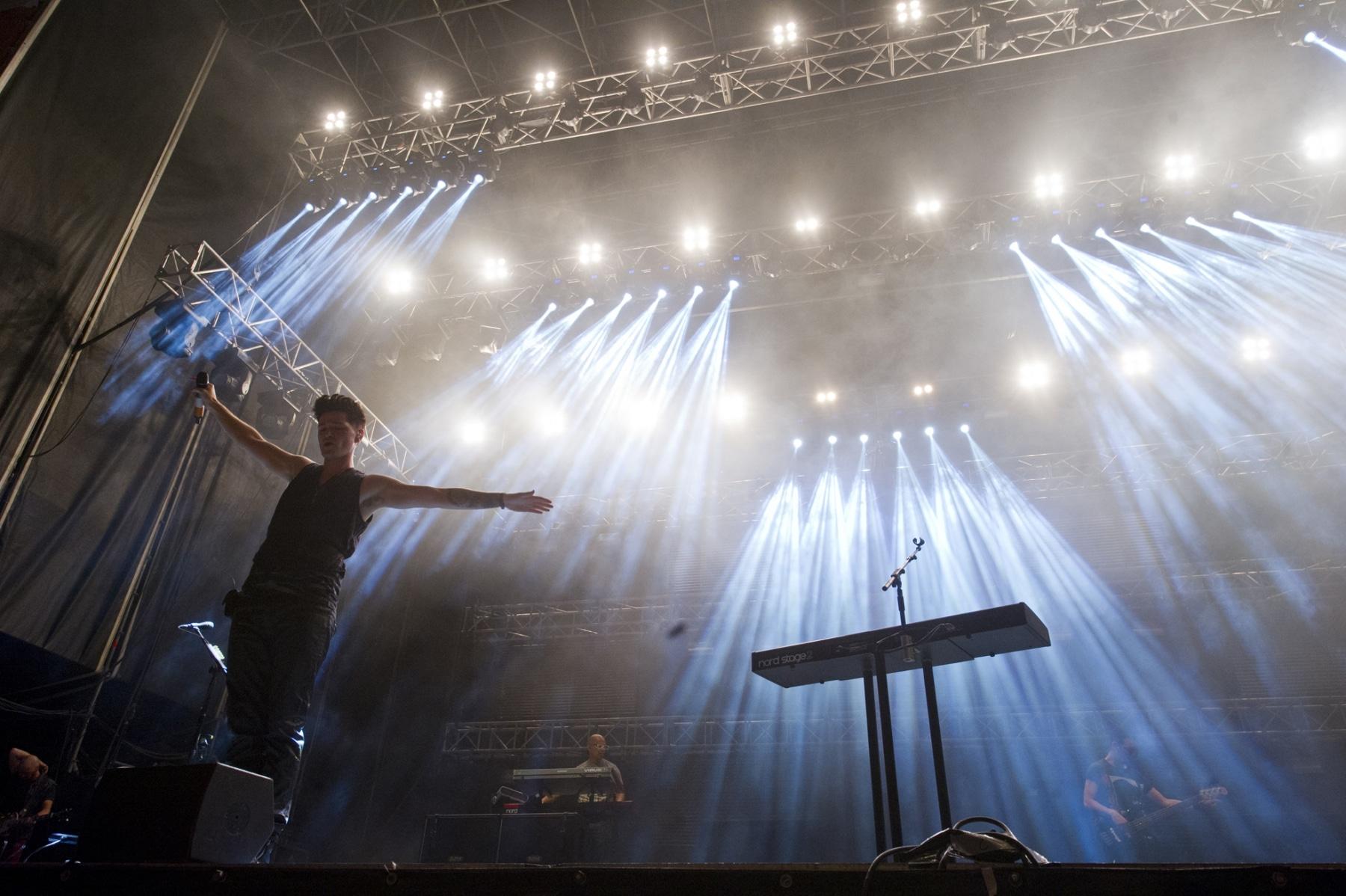 6-de-septiembre-2014-iii-gibraltar-music-festival53_15167947472_o