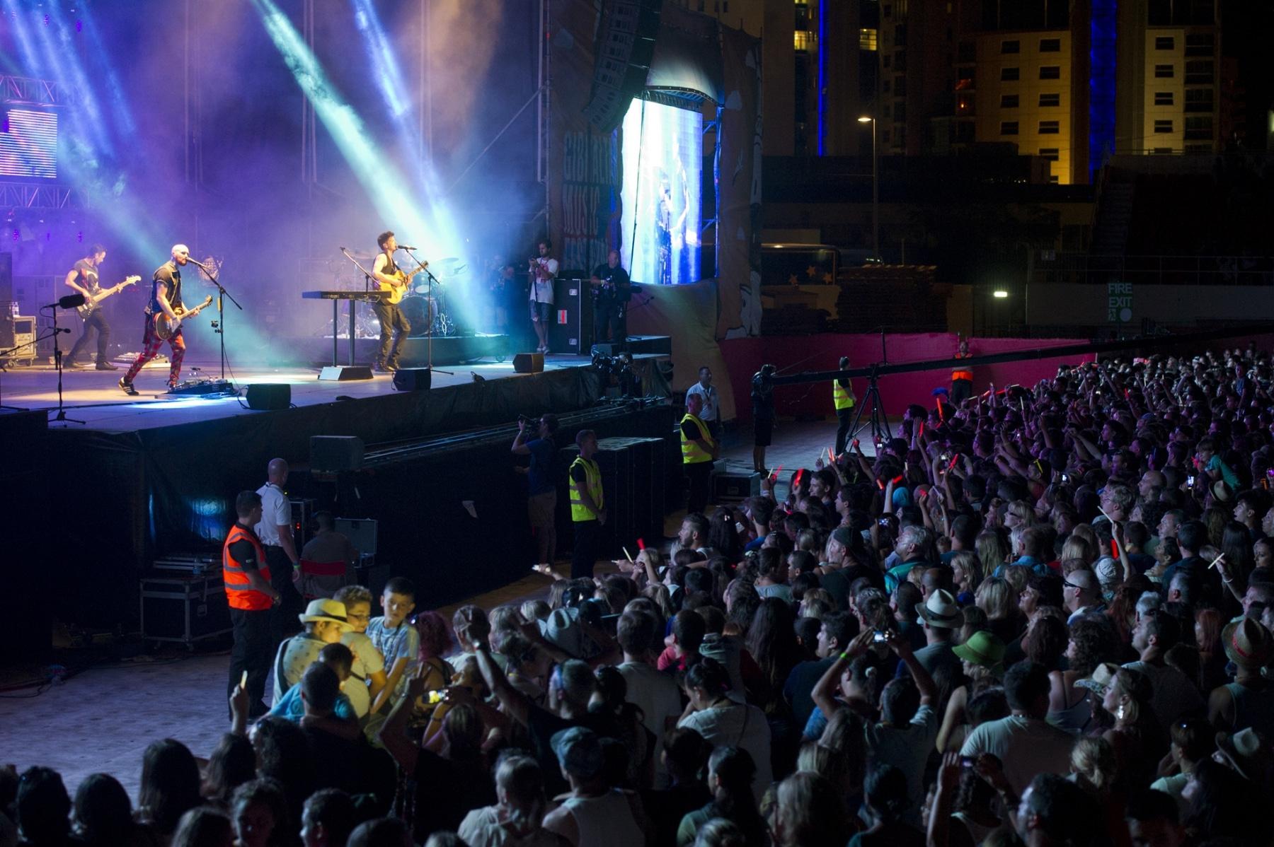 6-de-septiembre-2014-iii-gibraltar-music-festival54_15167944762_o