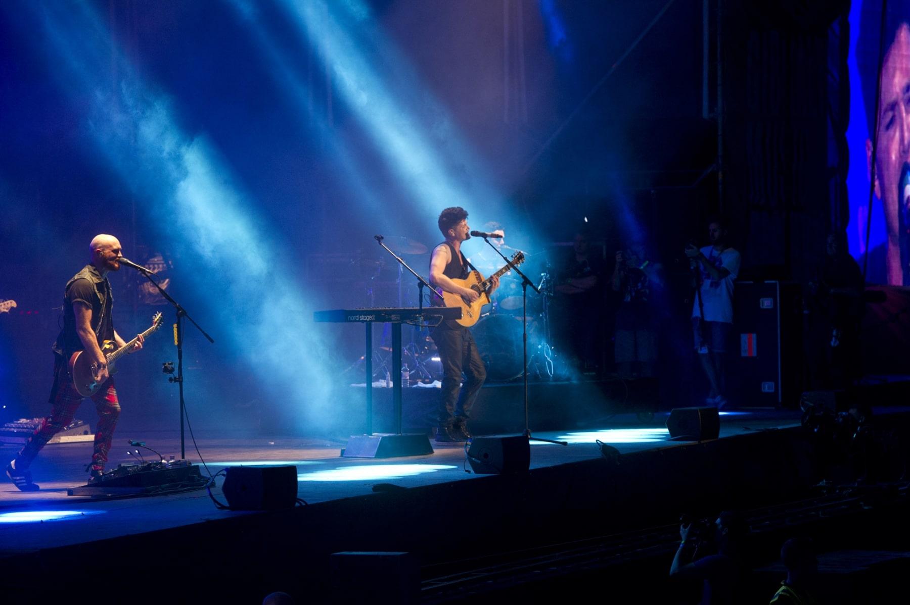6-de-septiembre-2014-iii-gibraltar-music-festival55_15167941362_o