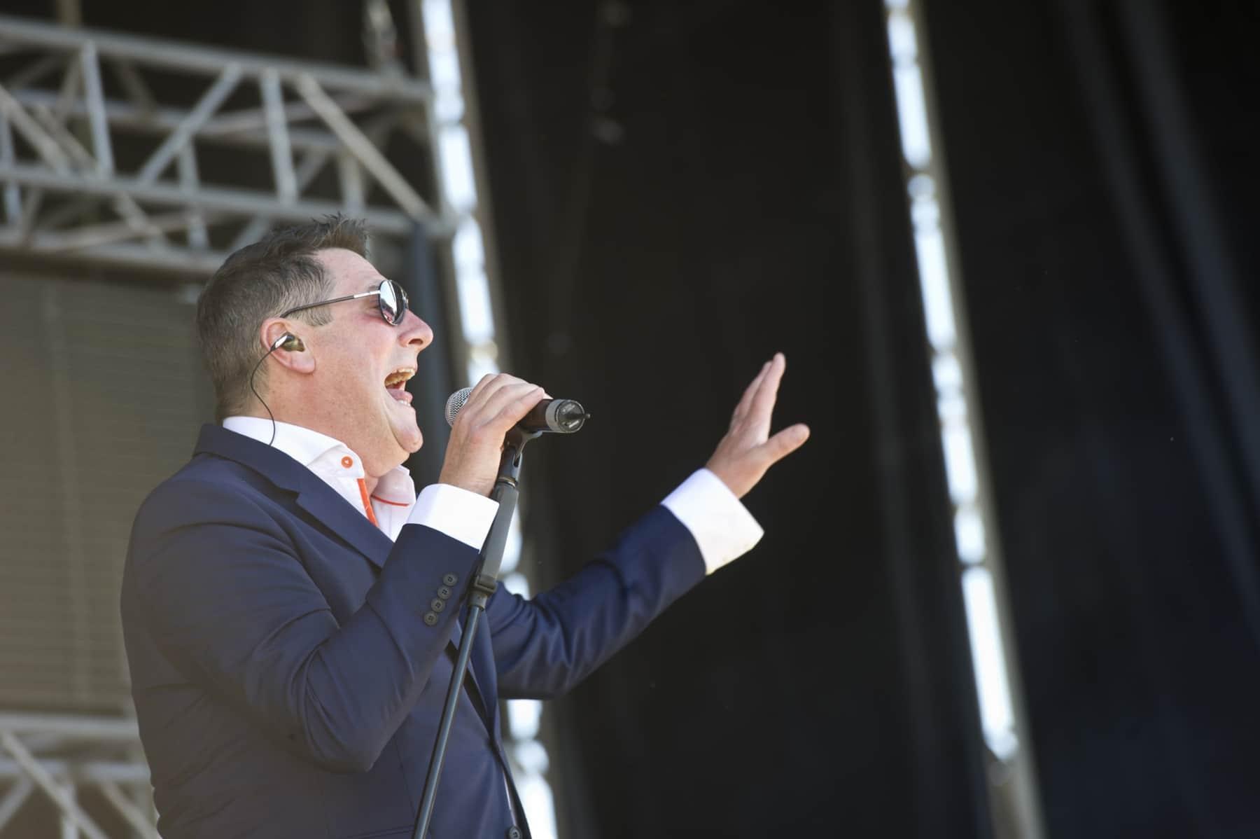 6-de-septiembre-2014-iii-gibraltar-music-festival56_14981747048_o