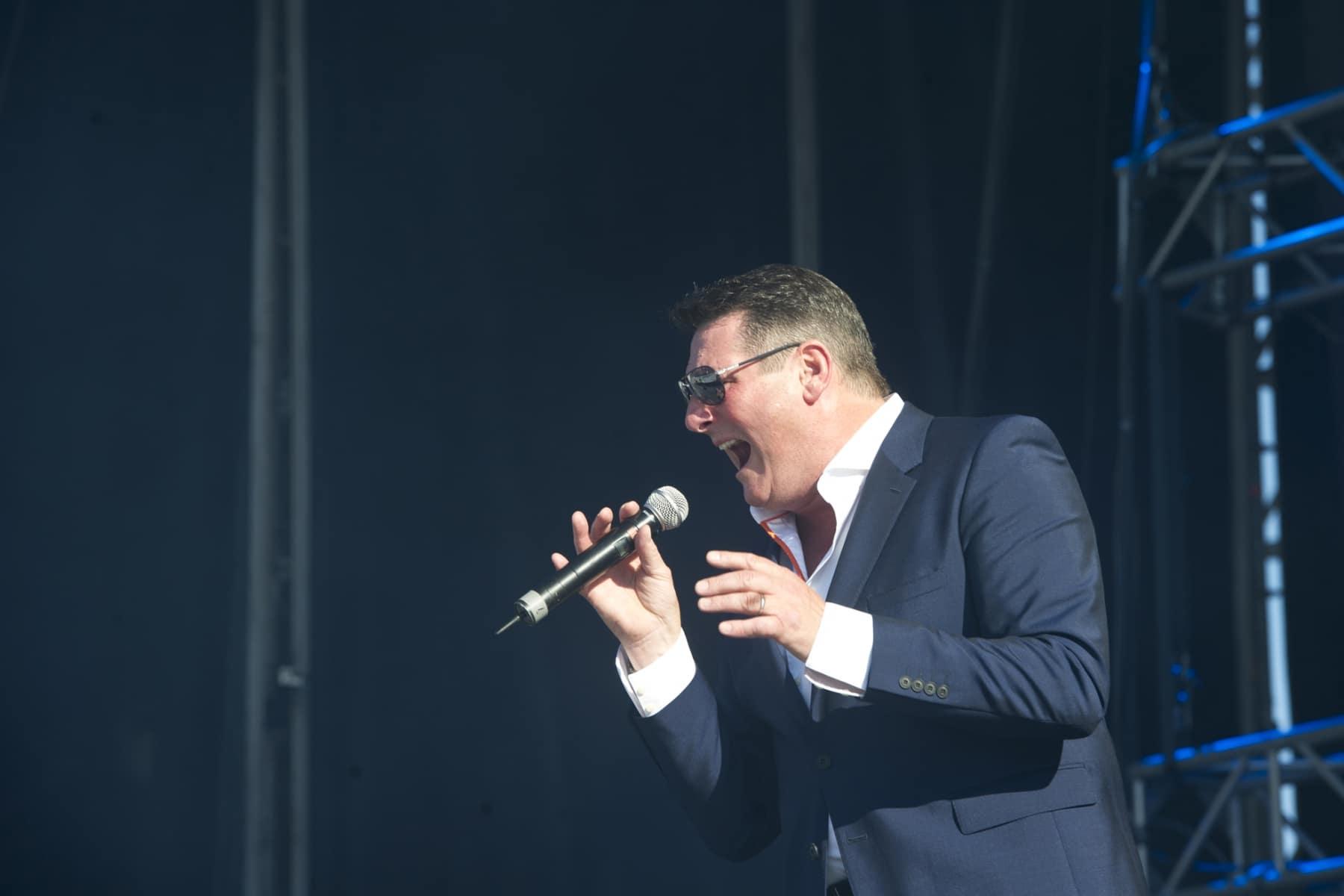 6-de-septiembre-2014-iii-gibraltar-music-festival57_15145292306_o