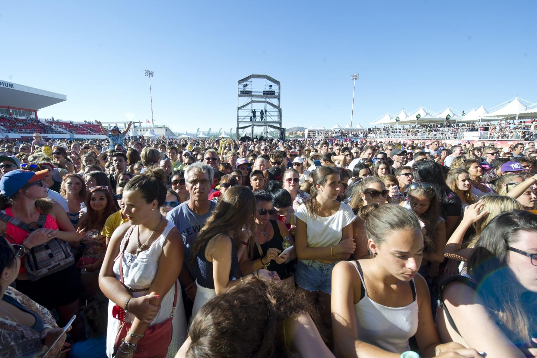 6-de-septiembre-2014-iii-gibraltar-music-festival64_14981644840_o