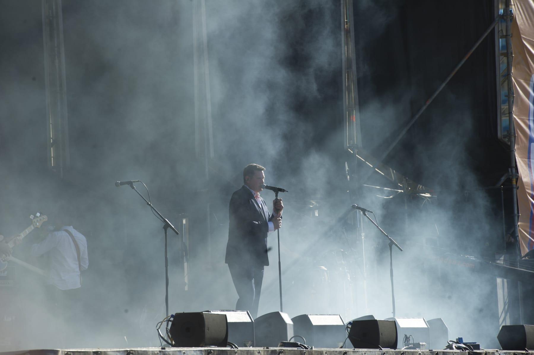 6-de-septiembre-2014-iii-gibraltar-music-festival65_14981641840_o