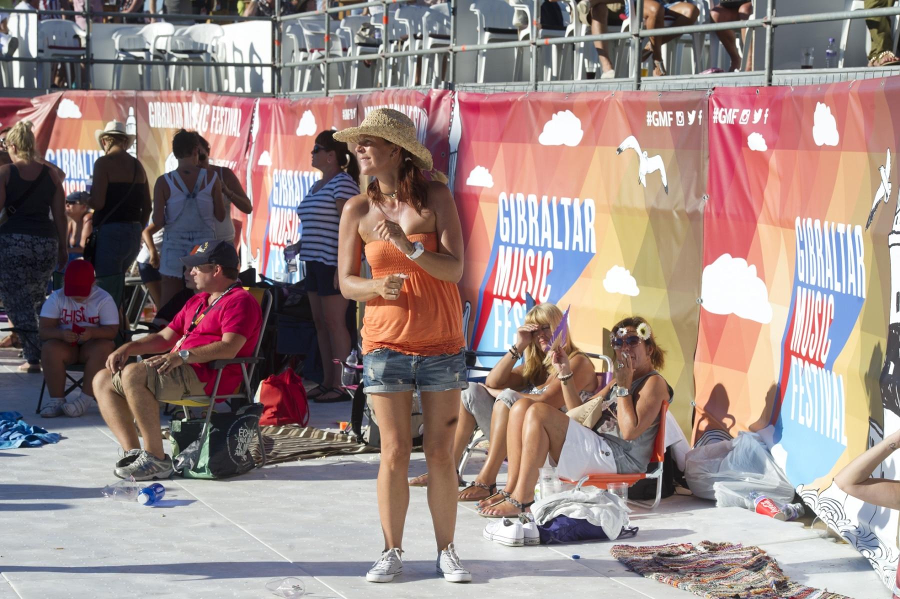 6-de-septiembre-2014-iii-gibraltar-music-festival66_15168300575_o