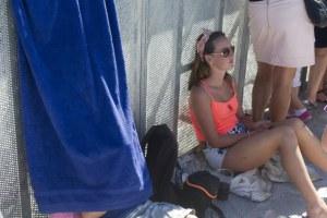 140906 Gibraltar Music Festival 2014