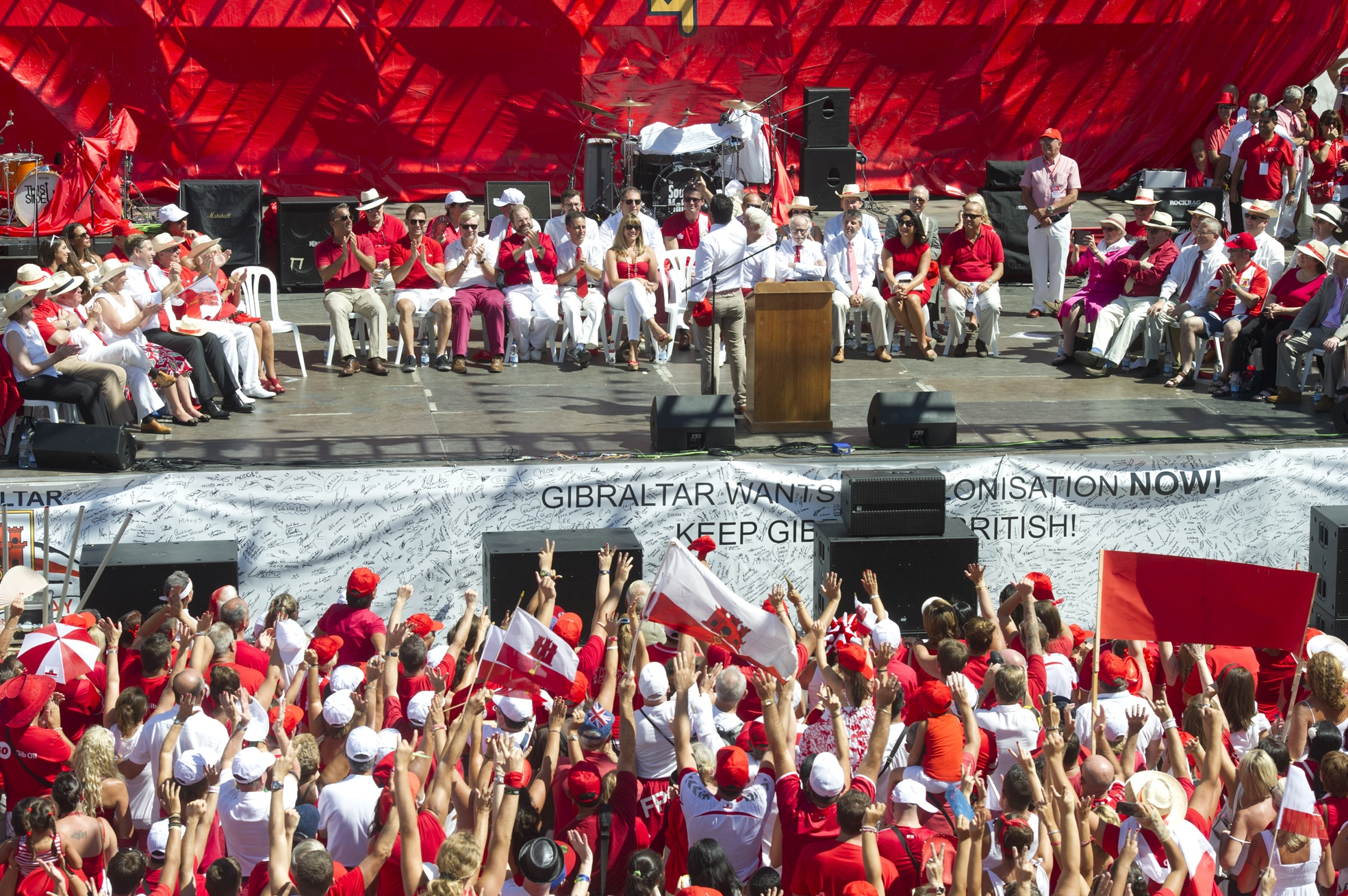 10-septiembre-2014-national-day29_15201159832_o