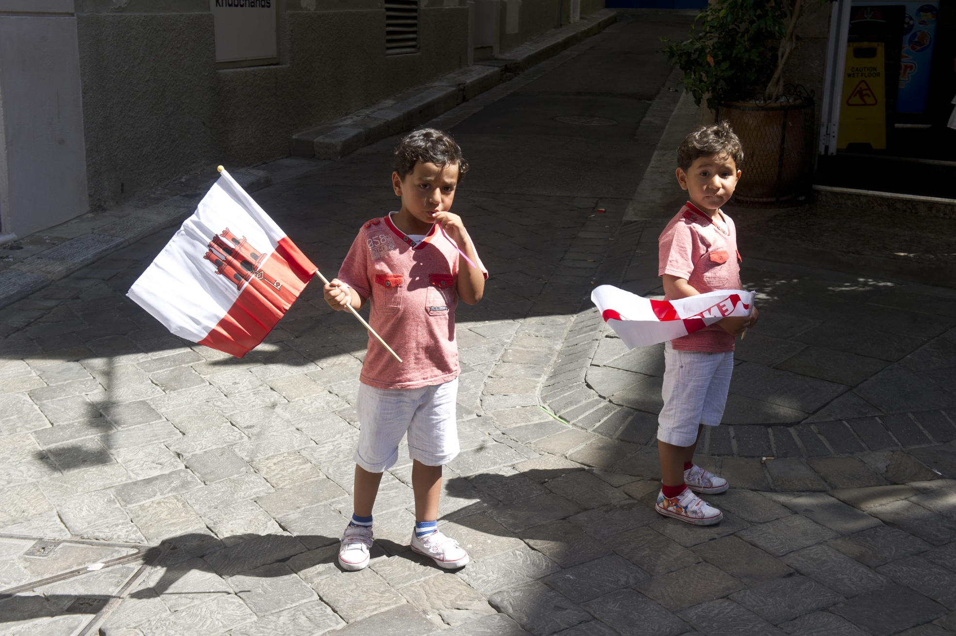 10-septiembre-2014-national-day57_15014893577_o