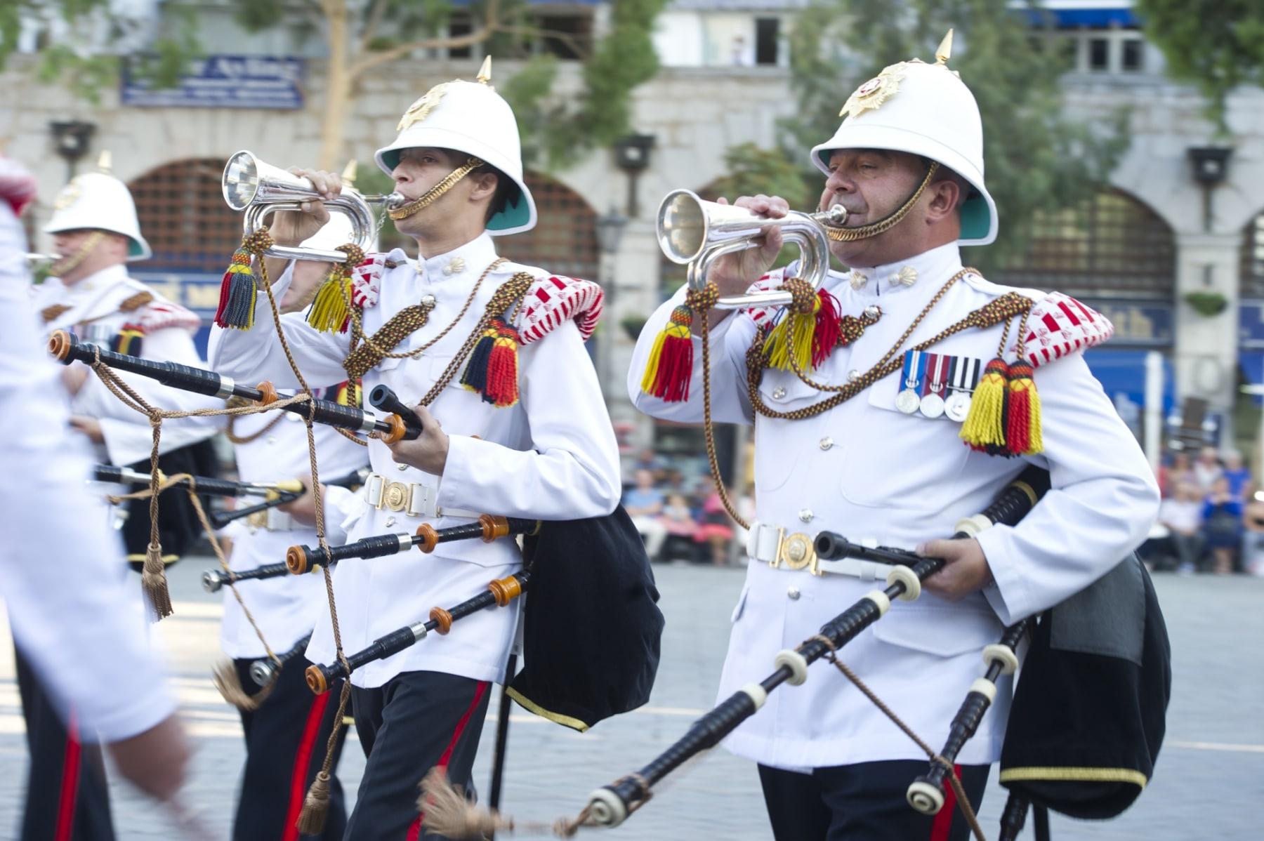 ceremonia-de-las-llaves-gibraltar-25092014-01_15171091839_o