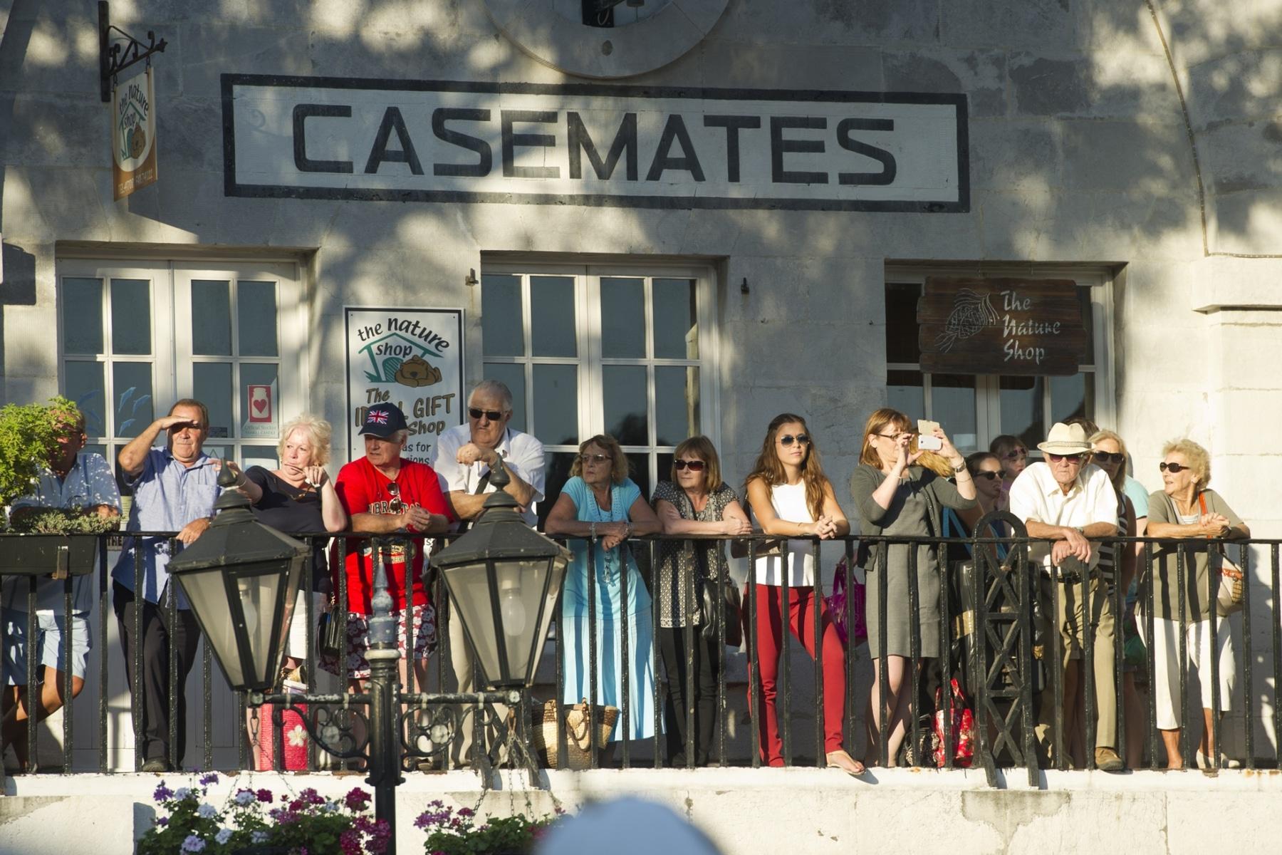 ceremonia-de-las-llaves-gibraltar-25092014-03_15171090319_o