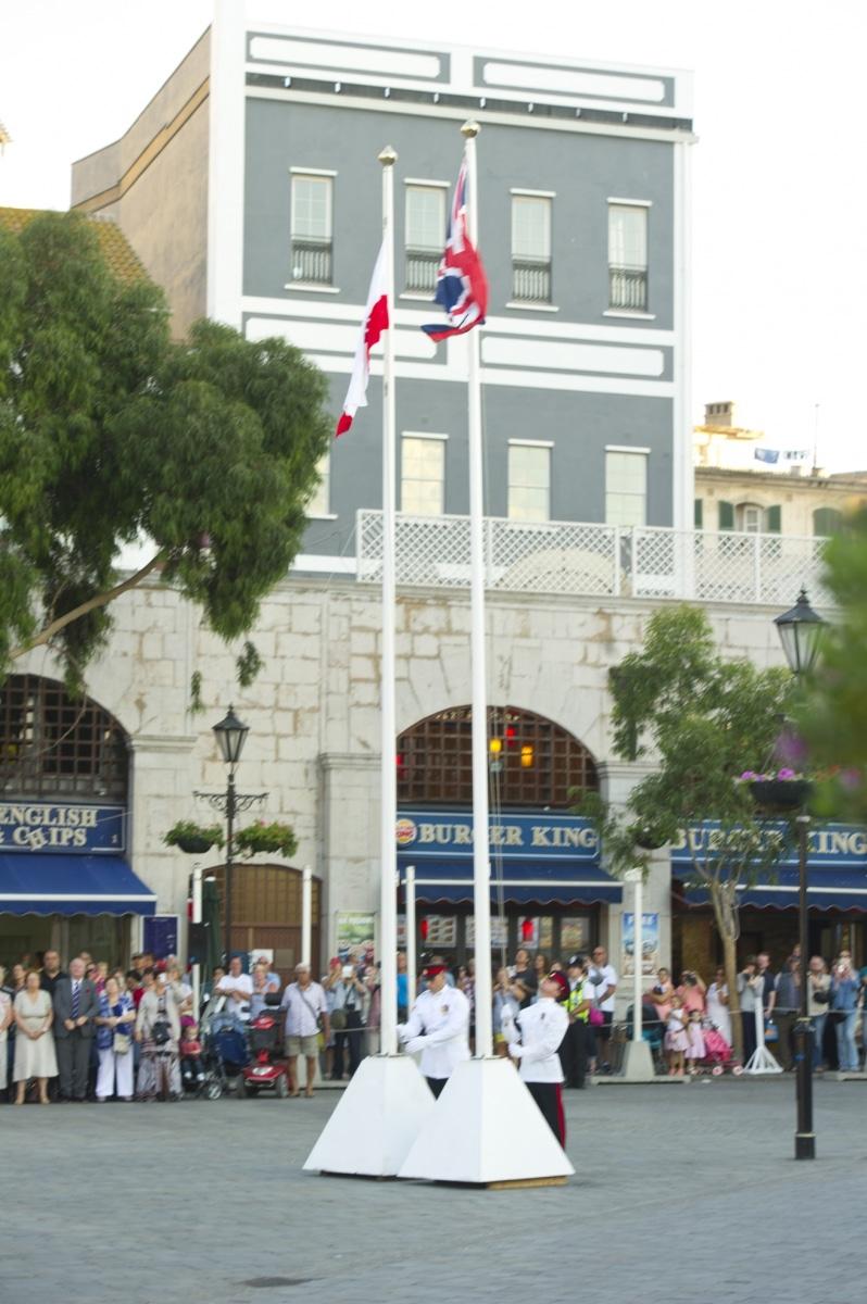 ceremonia-de-las-llaves-gibraltar-25092014-05_15357850745_o