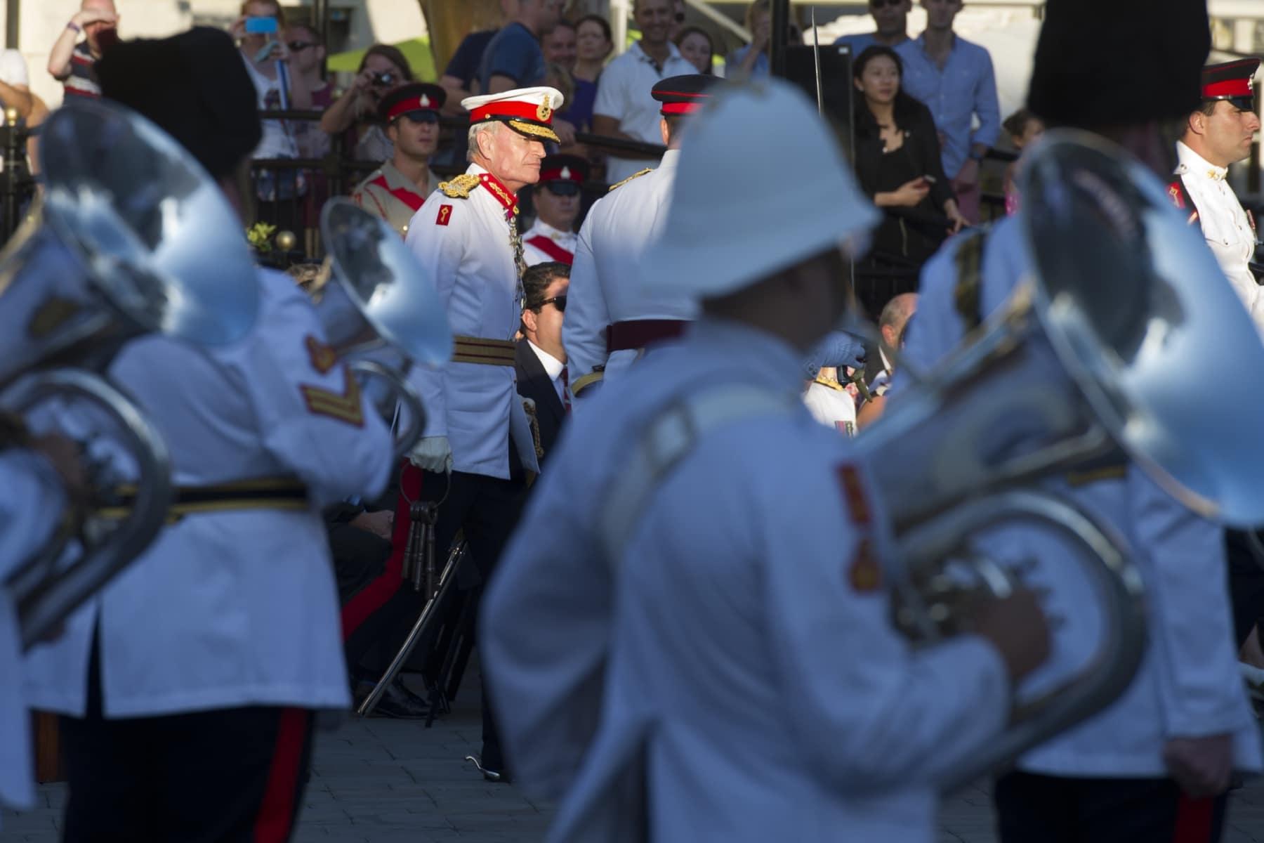 ceremonia-de-las-llaves-gibraltar-25092014-06_15357849985_o