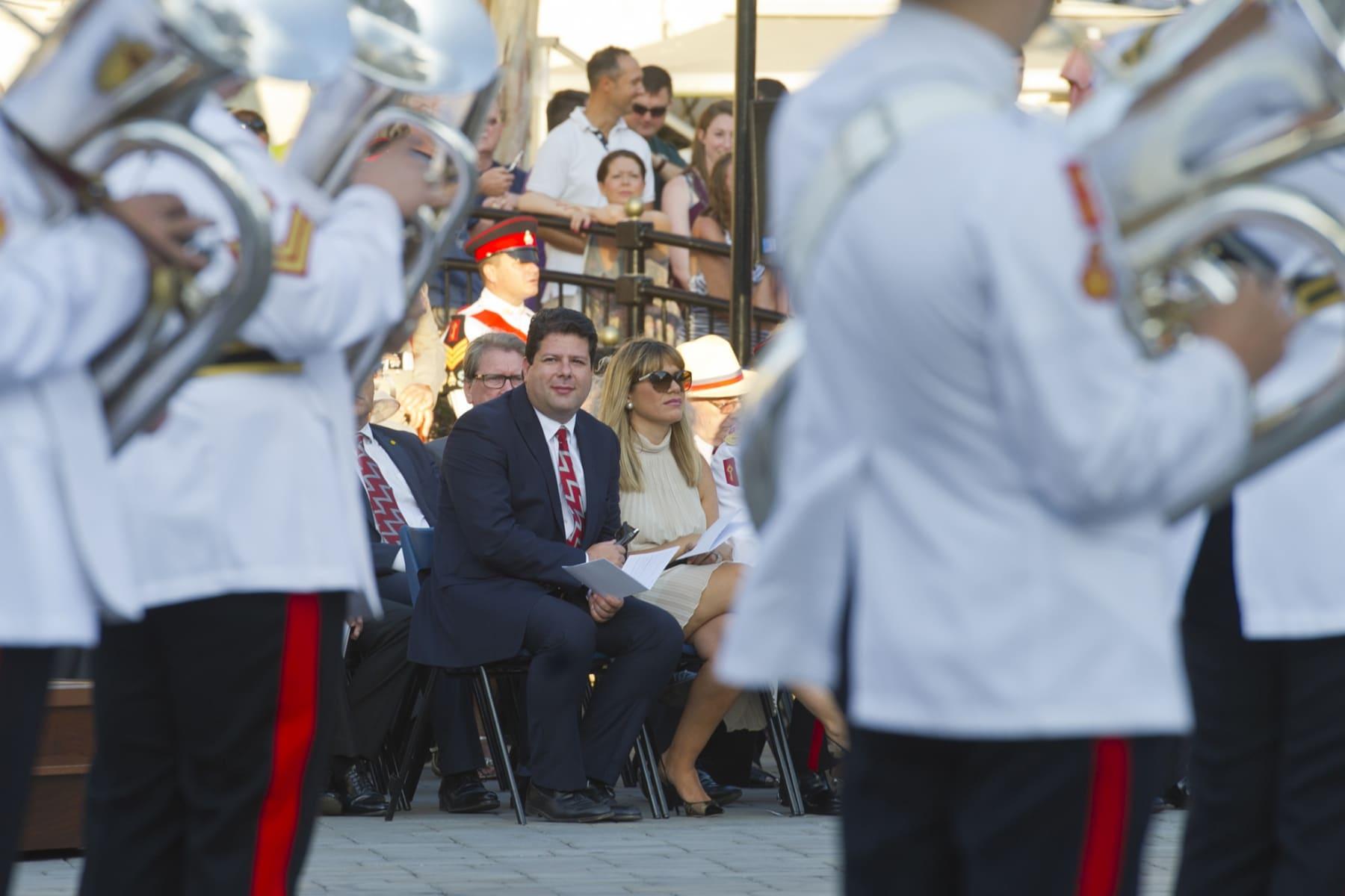 ceremonia-de-las-llaves-gibraltar-25092014-08_15171270088_o