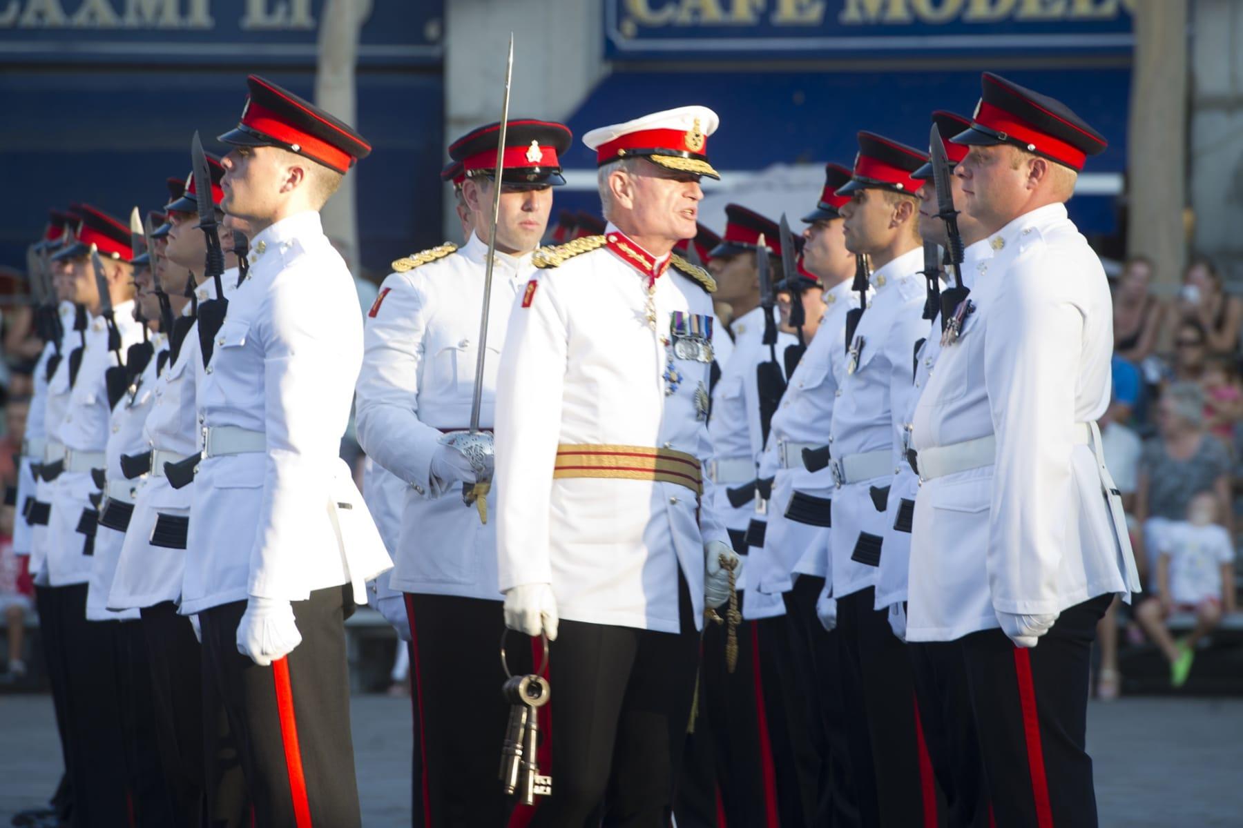 ceremonia-de-las-llaves-gibraltar-25092014-09_15334829606_o