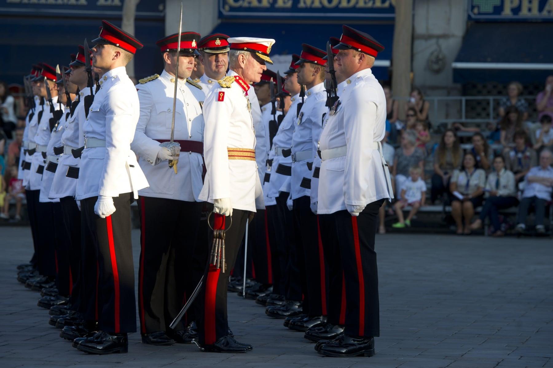 ceremonia-de-las-llaves-gibraltar-25092014-10_15354656291_o
