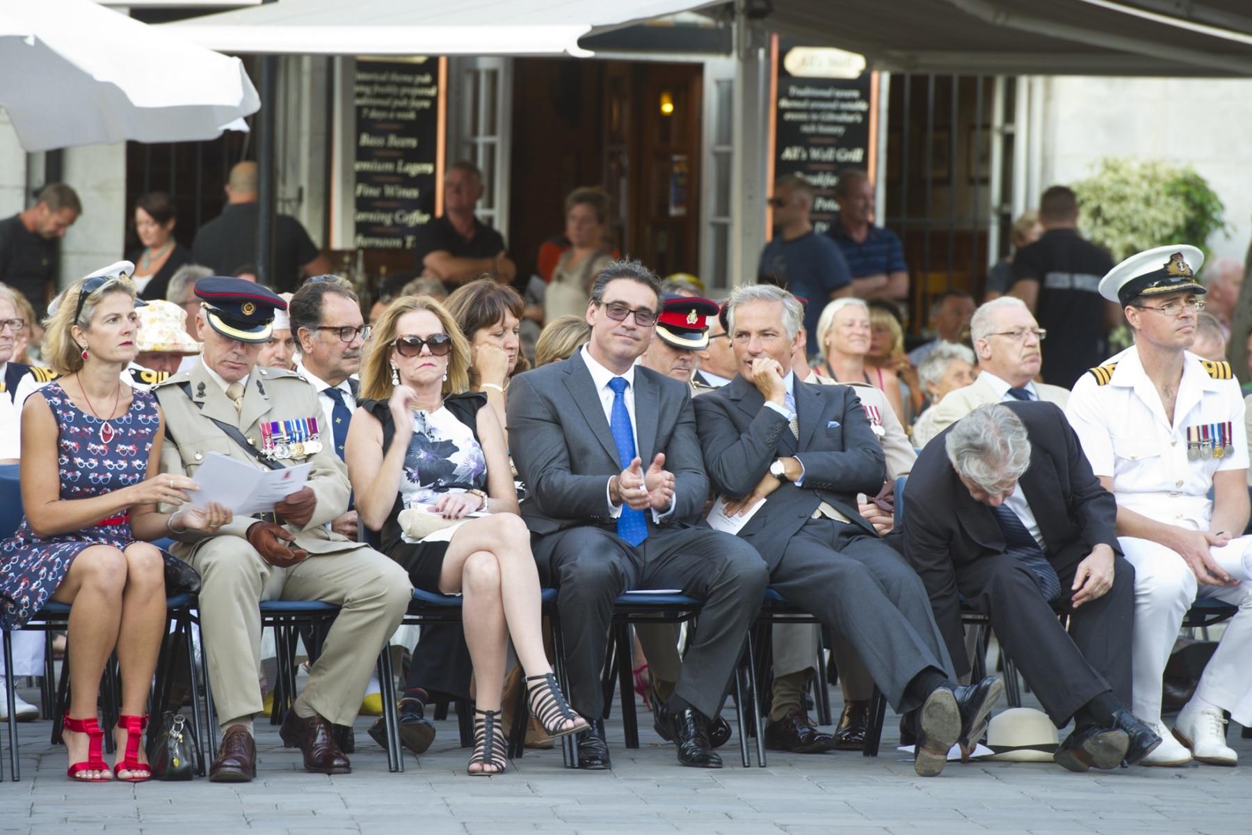 ceremonia-de-las-llaves-gibraltar-25092014-12_15357528872_o