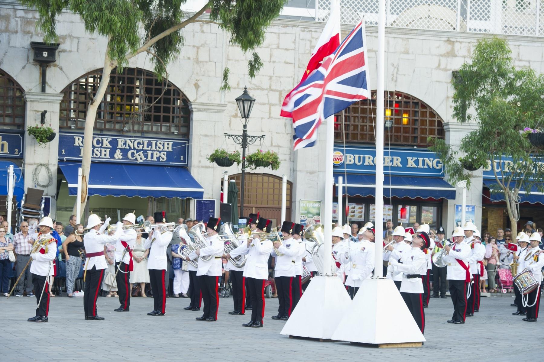 ceremonia-de-las-llaves-gibraltar-25092014-13_15171143560_o