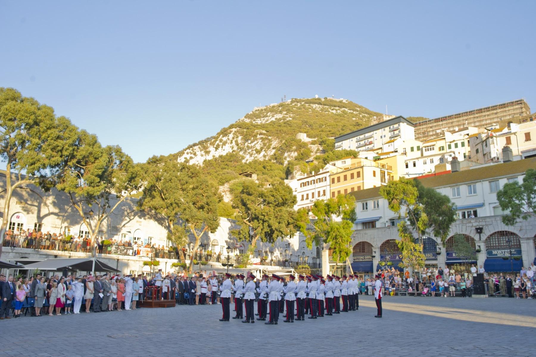 ceremonia-de-las-llaves-gibraltar-25092014-14_15171142540_o