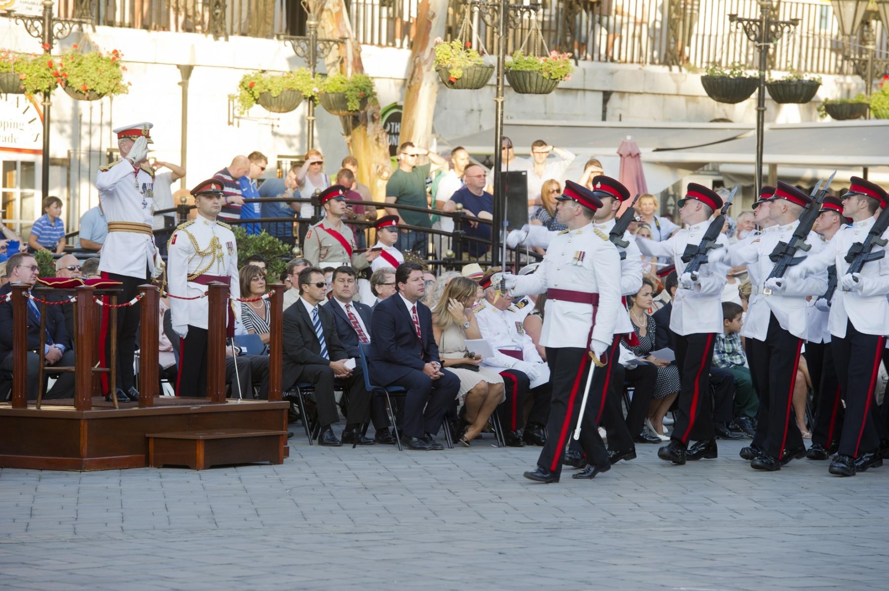 ceremonia-de-las-llaves-gibraltar-25092014-15_15334823496_o