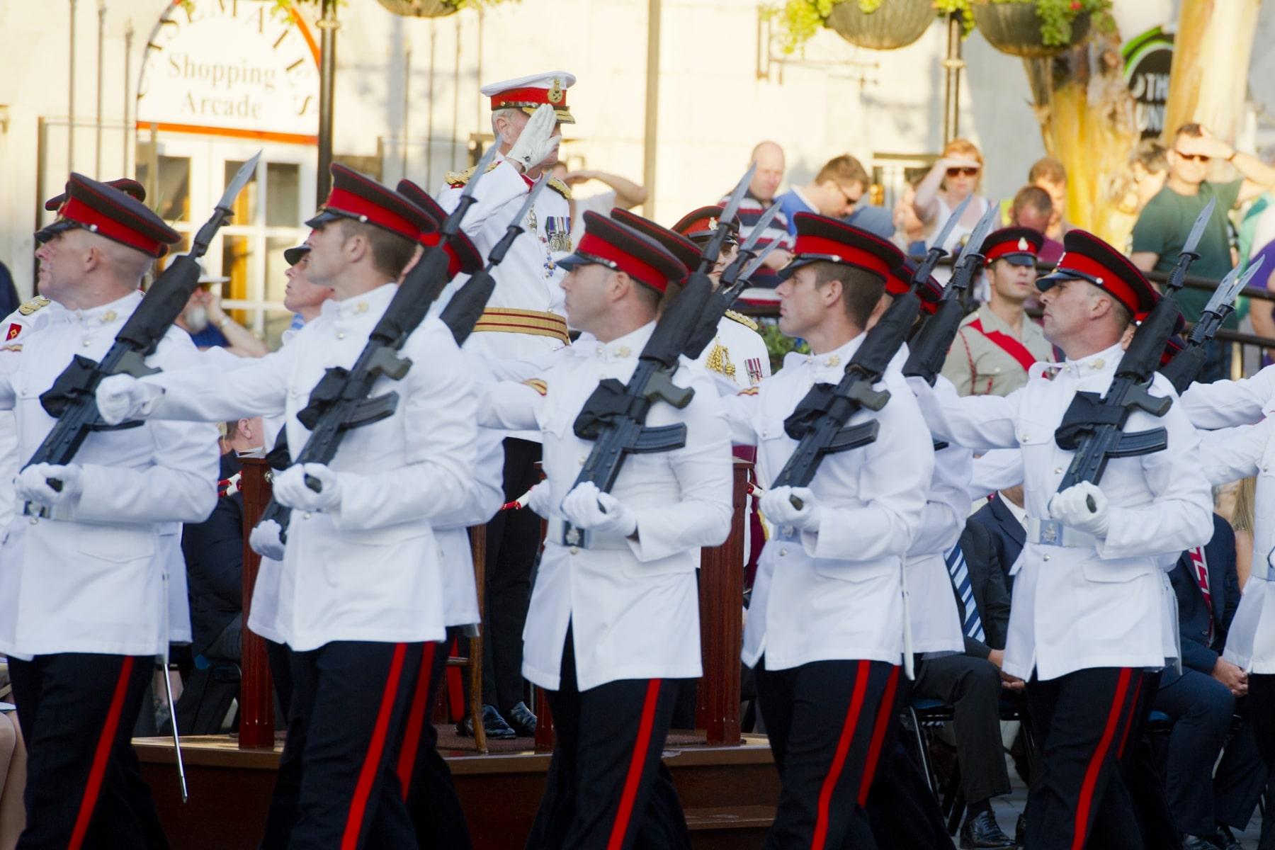 ceremonia-de-las-llaves-gibraltar-25092014-16_15171098699_o