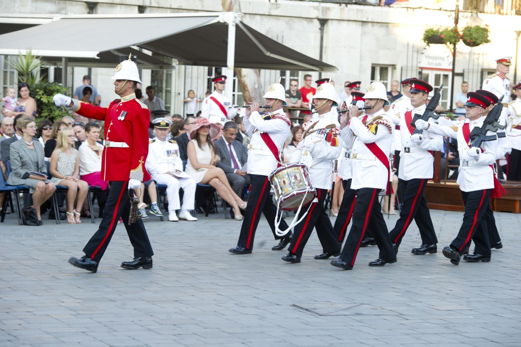 ceremonia-de-las-llaves-gibraltar-25092014-18_15171281428_o