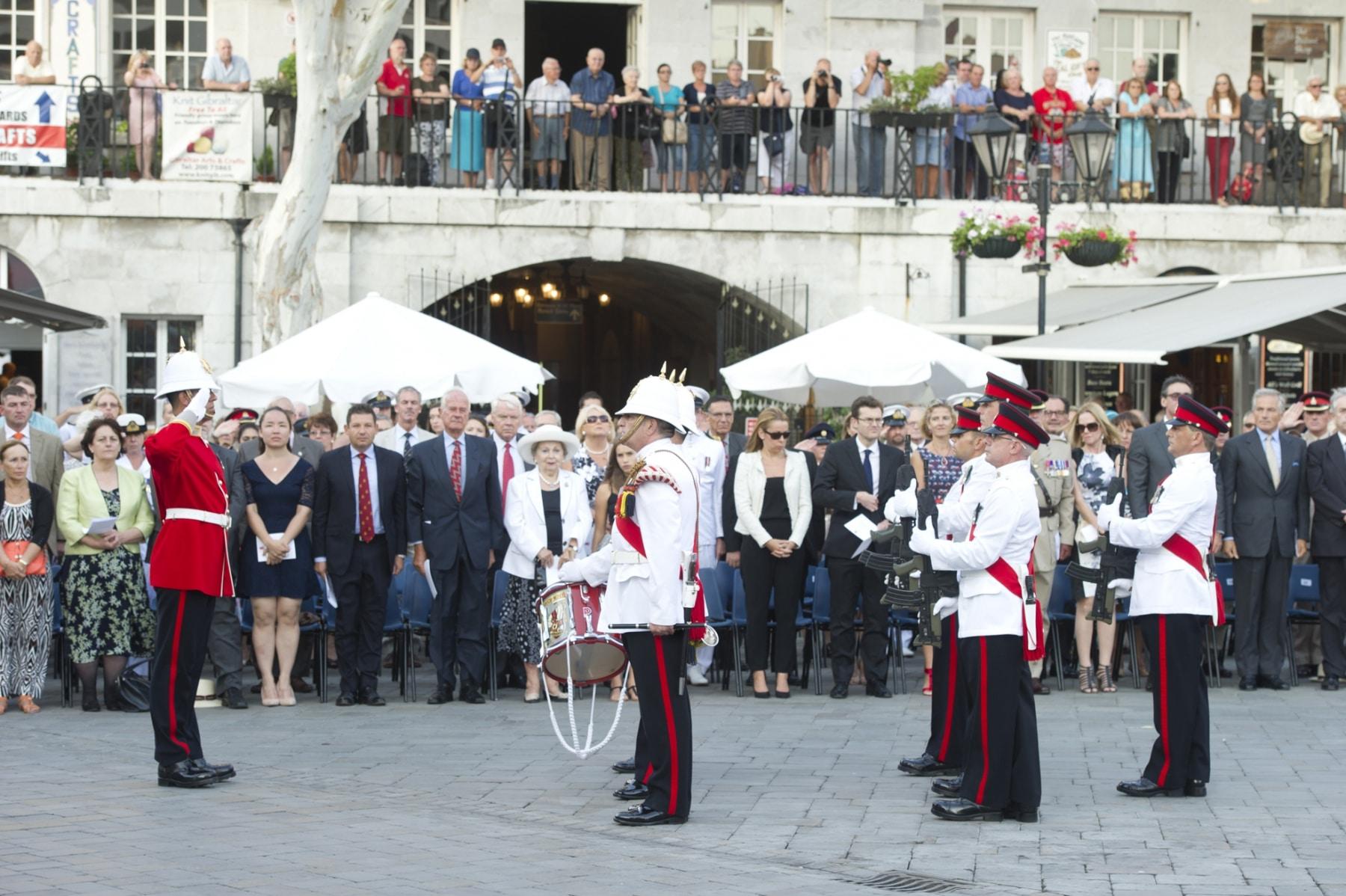 ceremonia-de-las-llaves-gibraltar-25092014-19_15171158110_o