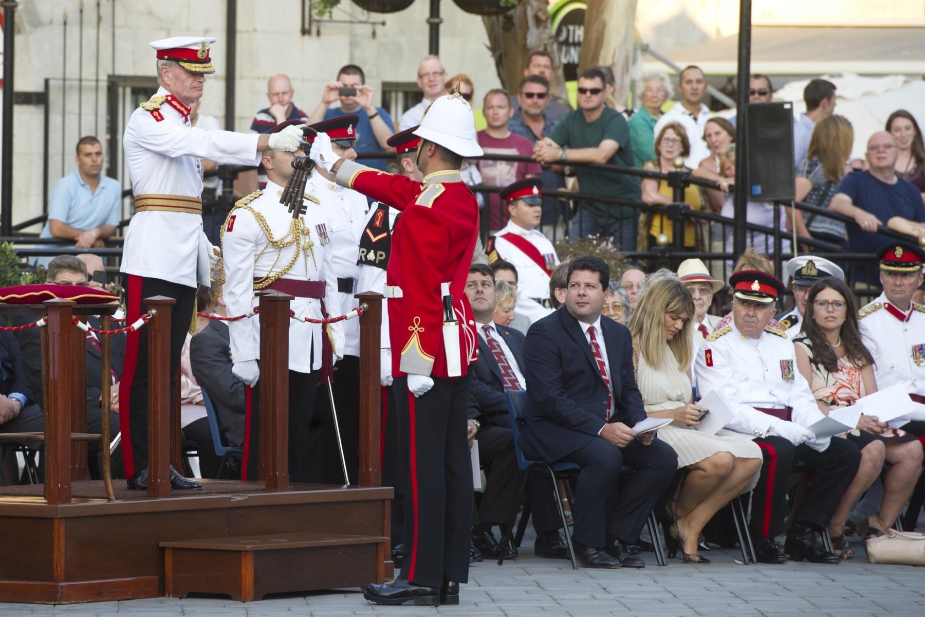 ceremonia-de-las-llaves-gibraltar-25092014-20_15354667001_o