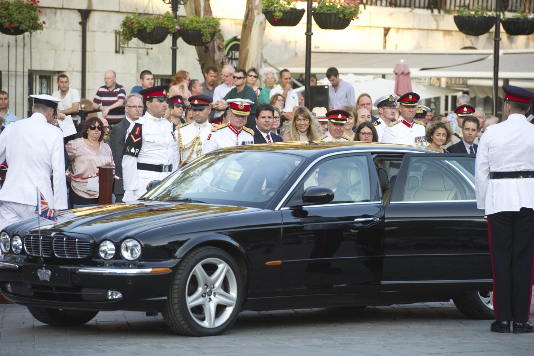 ceremonia-de-las-llaves-gibraltar-25092014-21_15354665631_o