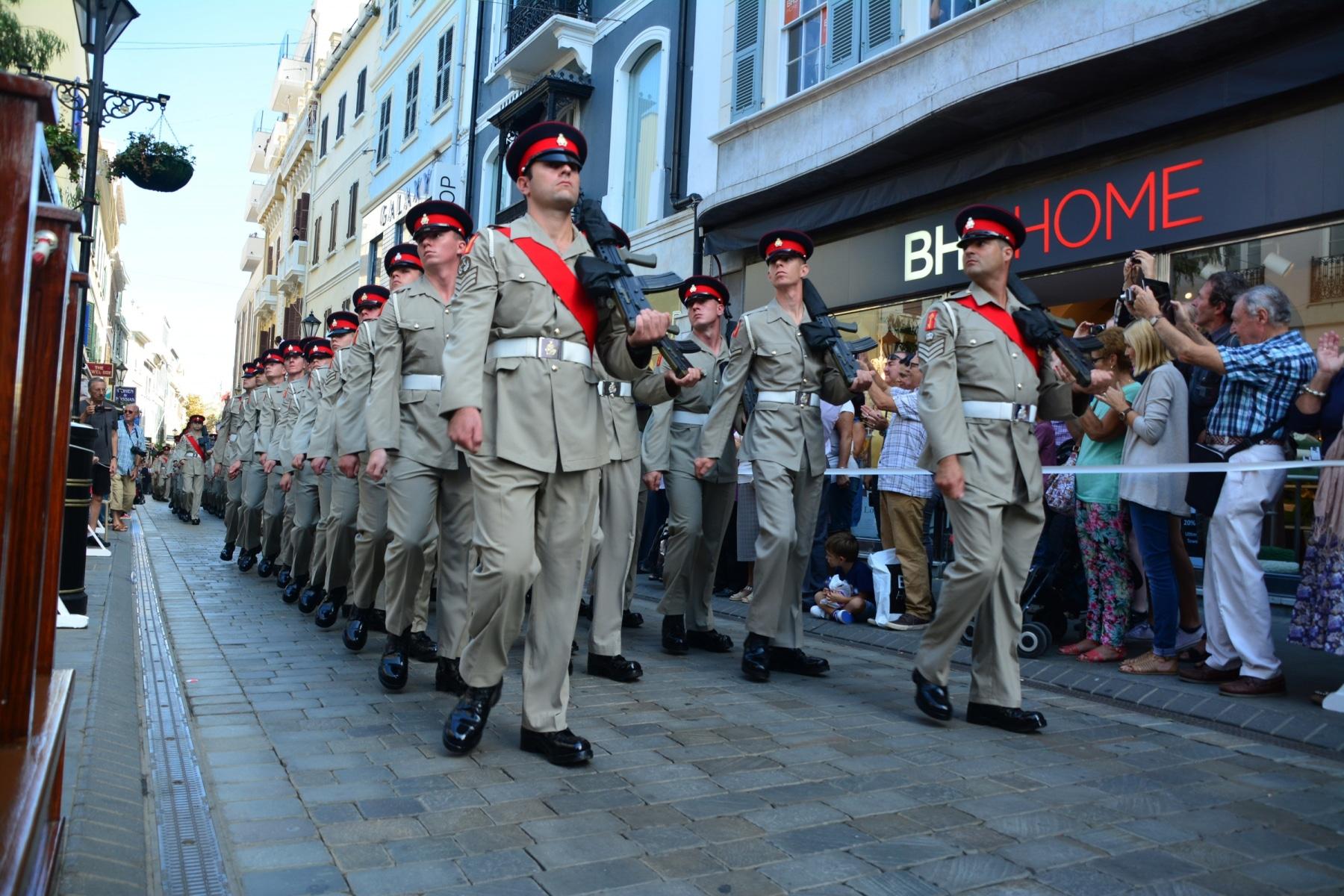 regiment-freedom-of-city-0165_15439978615_o