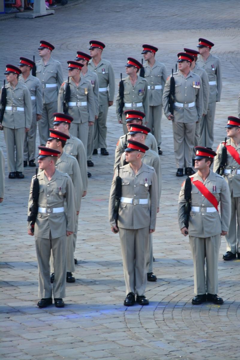 regiment-freedom-of-city-0261_15438762735_o