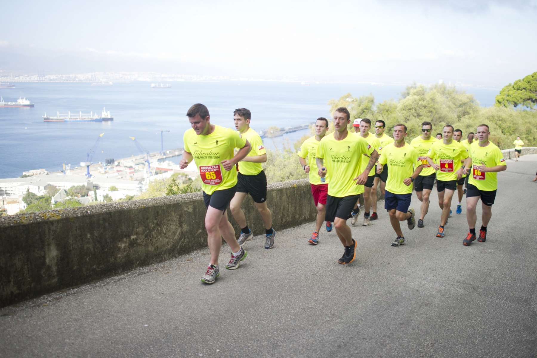 henry-cavill-en-la-carrera-del-350-aniversario-de-los-royal-marines-en-gibraltar-25-octubre-201427_15003567563_o