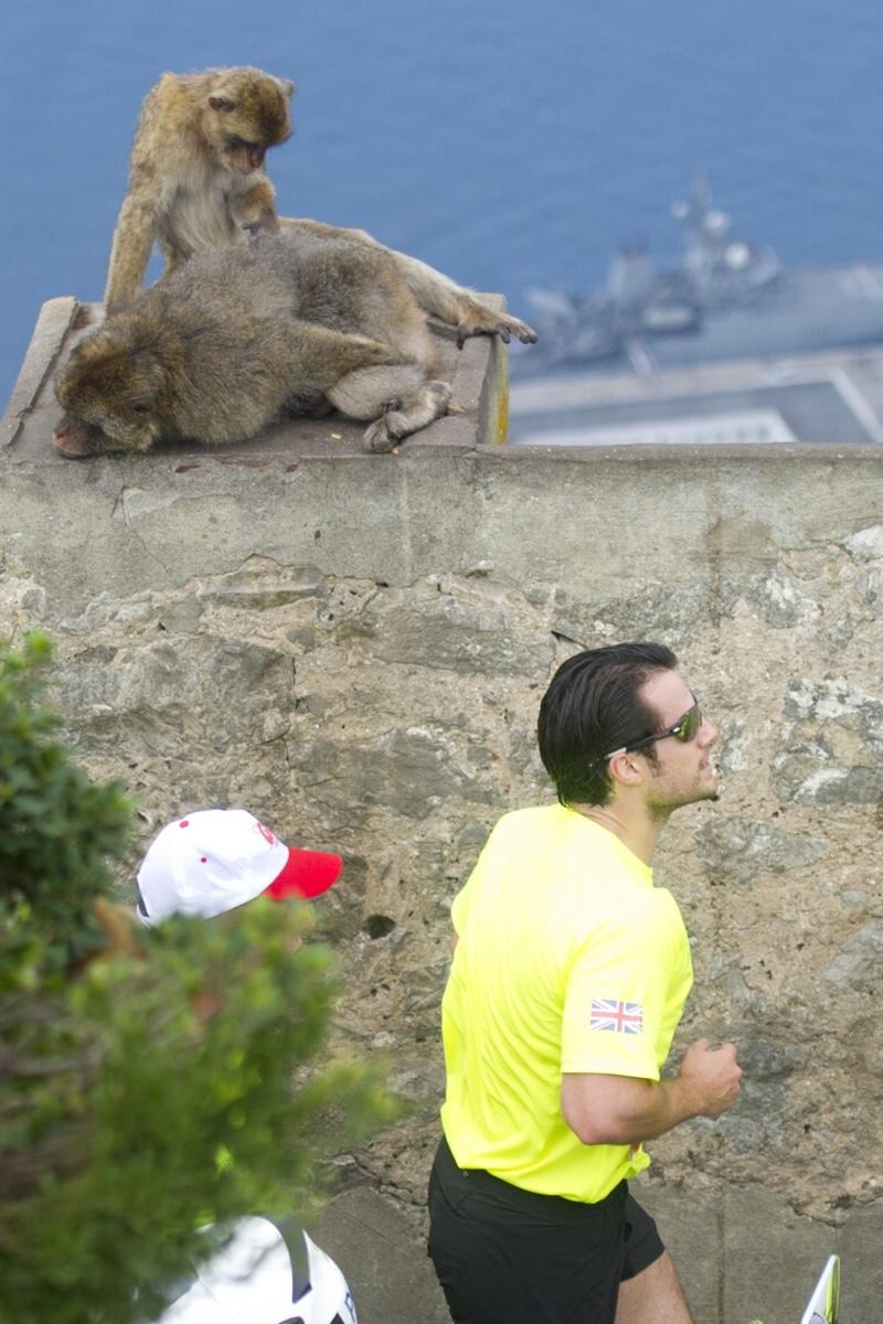 henry-cavill-en-la-carrera-del-350-aniversario-de-los-royal-marines-en-gibraltar-25-octubre-201437_15623712505_o