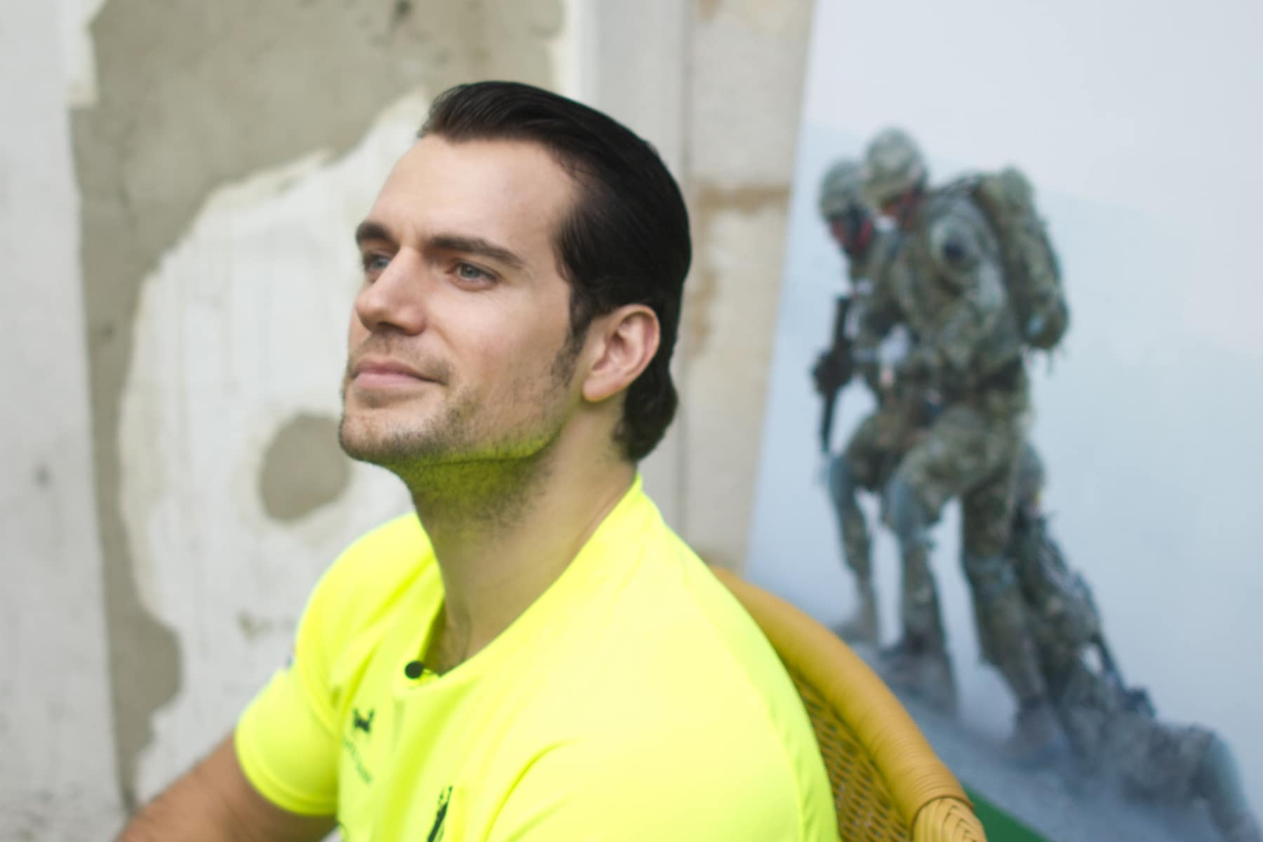 superman-en-gibraltar-actor-henry-cavill-carrera-5km-del-350-aniversario-de-la-marina-britanica-25102014-02_15447874899_o