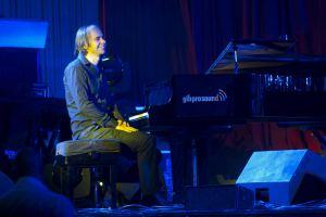 141025 III Festival Internacional de Jazz