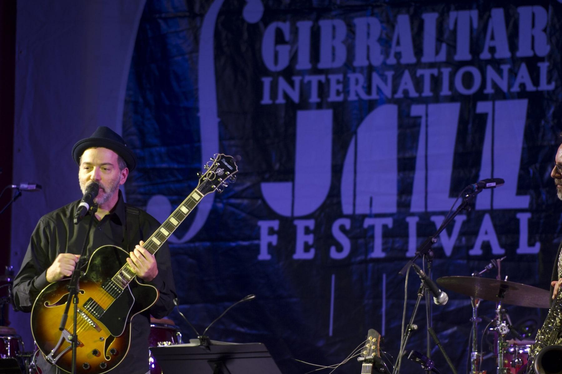 festival-internacional-de-jazz-gibraltar-25102014-24_15630989825_o