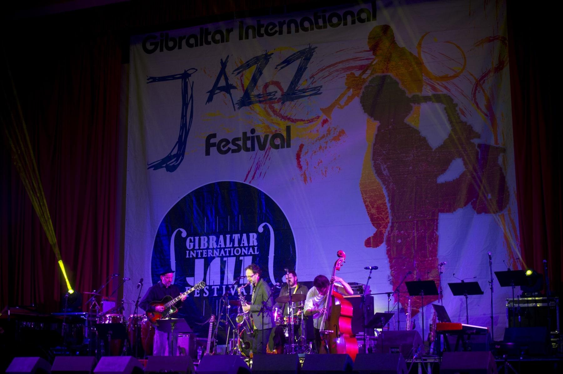 festival-internacional-de-jazz-gibraltar-25102014-25_15630988595_o