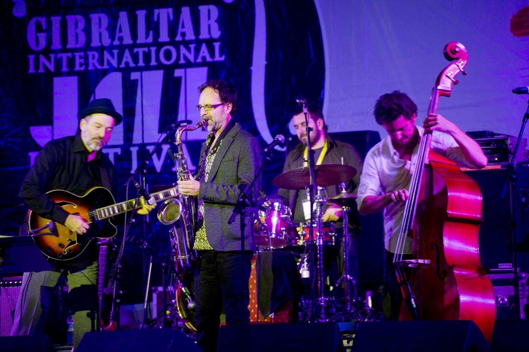festival-internacional-de-jazz-gibraltar-25102014-26_15607274396_o