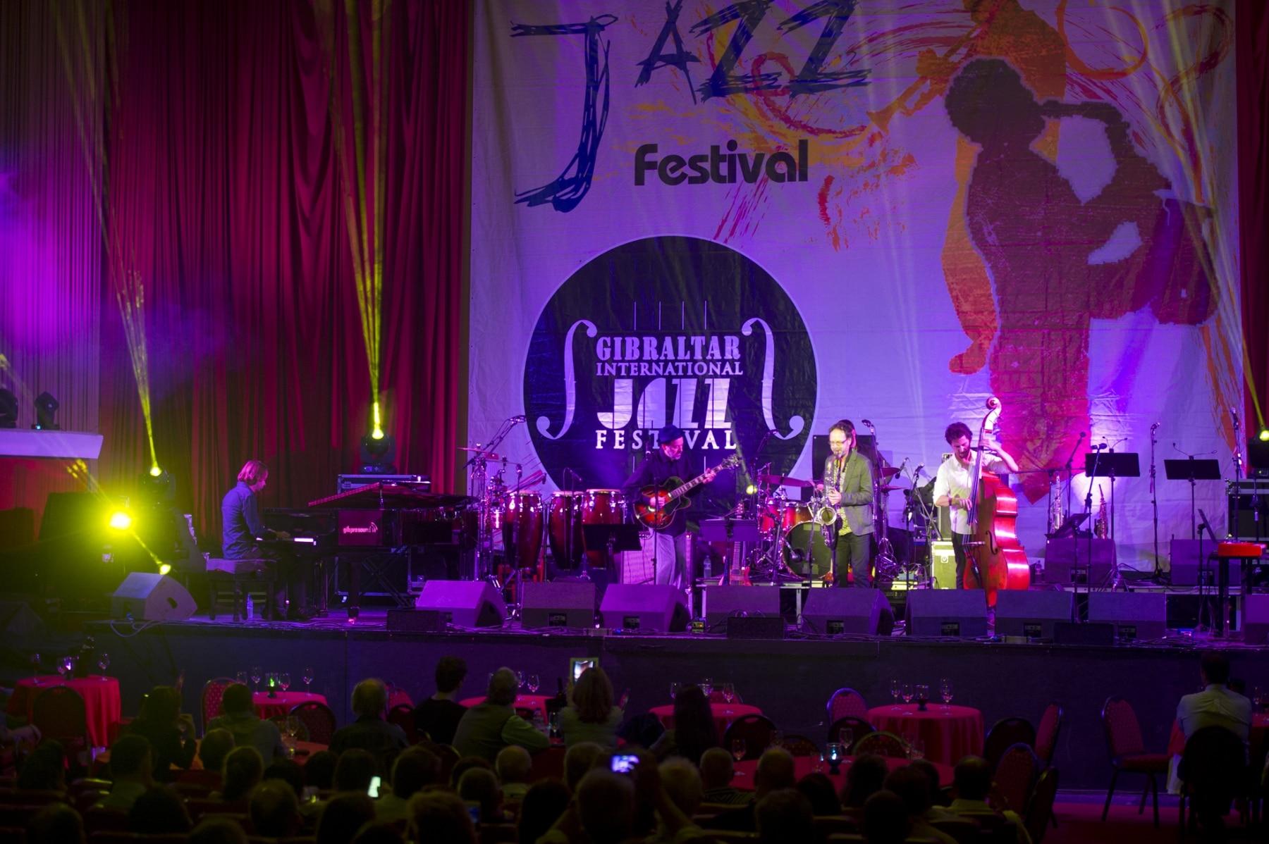 festival-internacional-de-jazz-gibraltar-25102014-27_15631821442_o