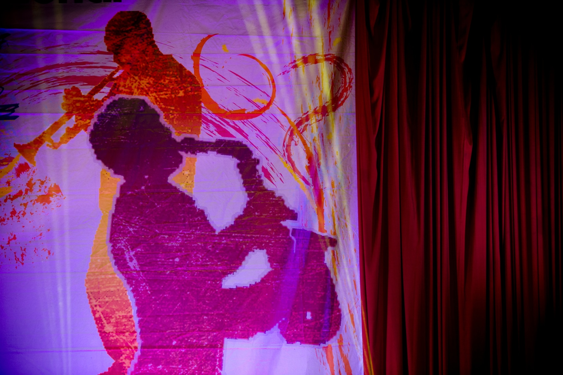 festival-internacional-de-jazz-gibraltar-25102014-29_15628311421_o