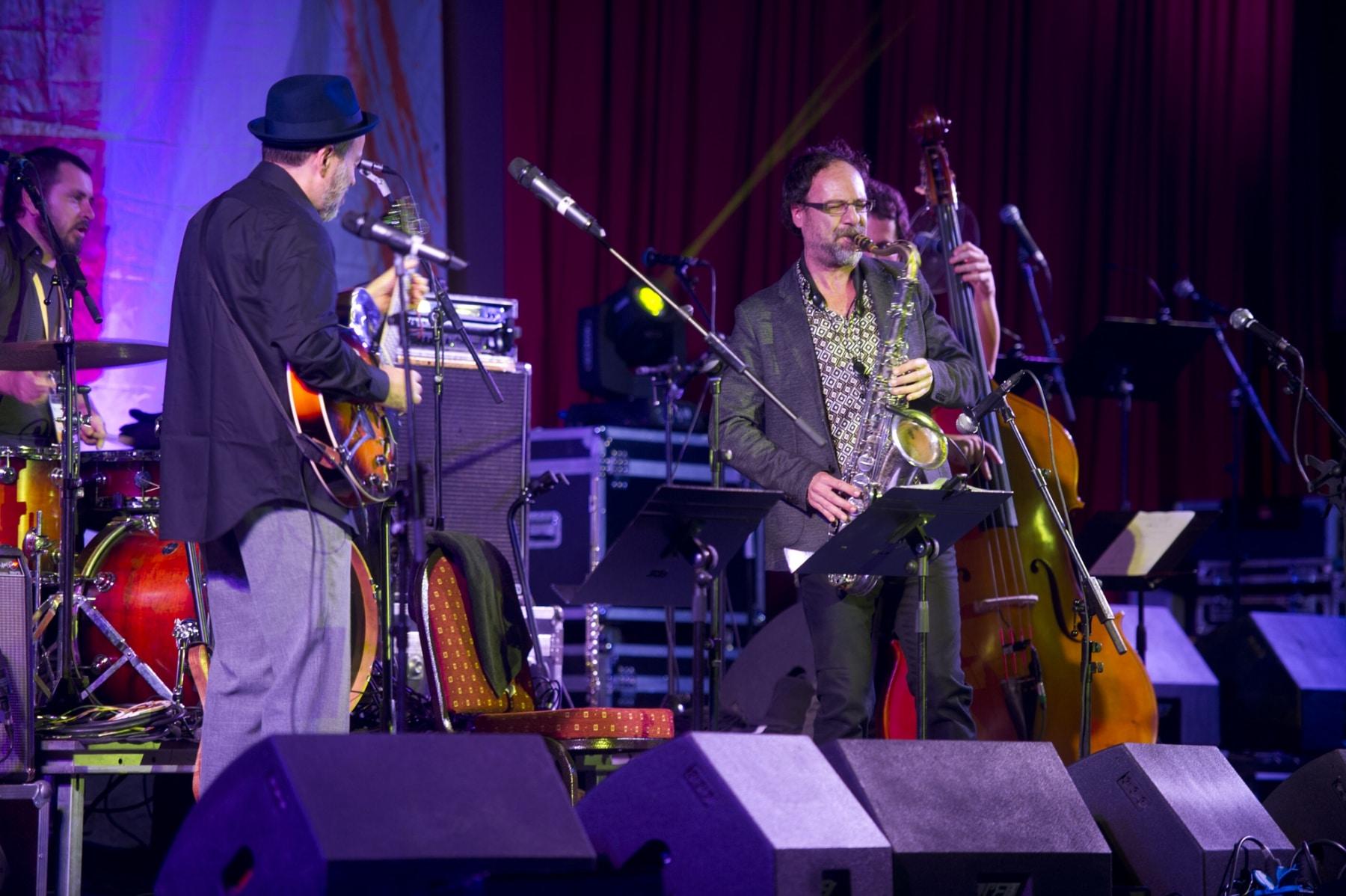 festival-internacional-de-jazz-gibraltar-25102014-30_15607269356_o
