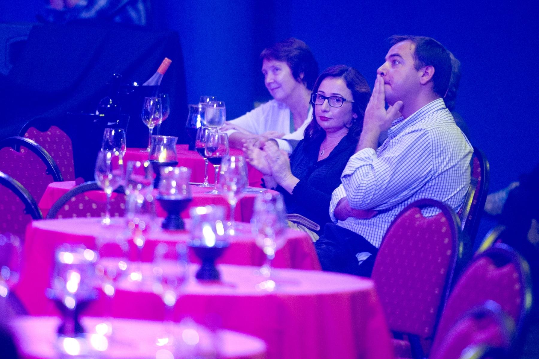 festival-internacional-de-jazz-gibraltar-25102014-31_15607267916_o