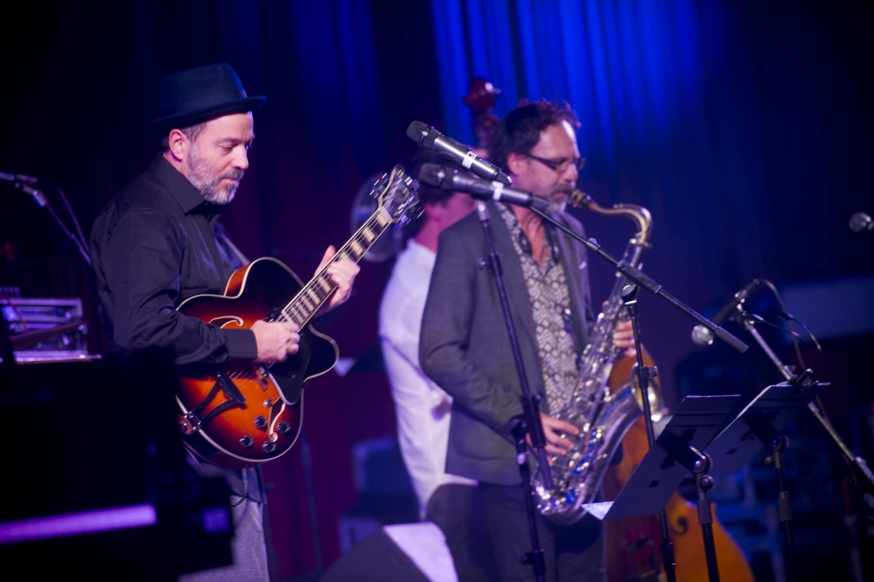 festival-internacional-de-jazz-gibraltar-25102014-33_15444324099_o