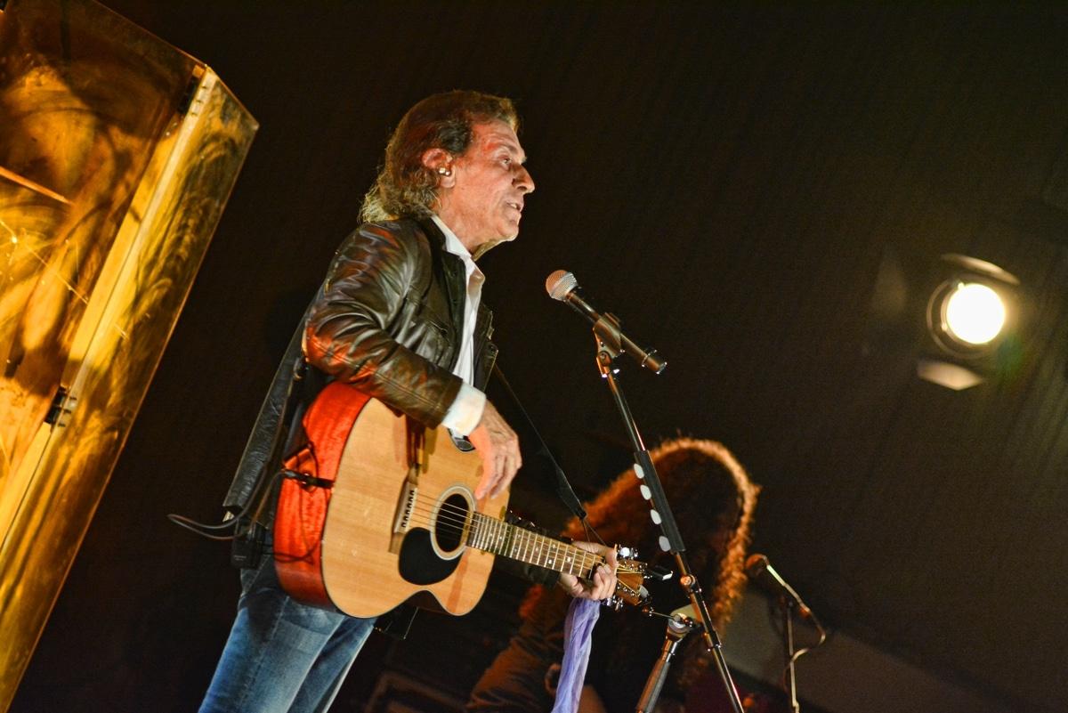 concierto-de-albert-hammond-7-noviembre-201405_15553474450_o
