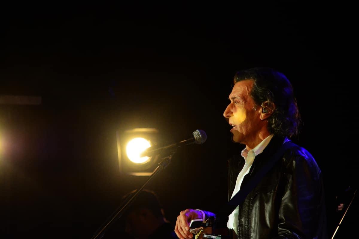 concierto-de-albert-hammond-7-noviembre-201407_15552849108_o