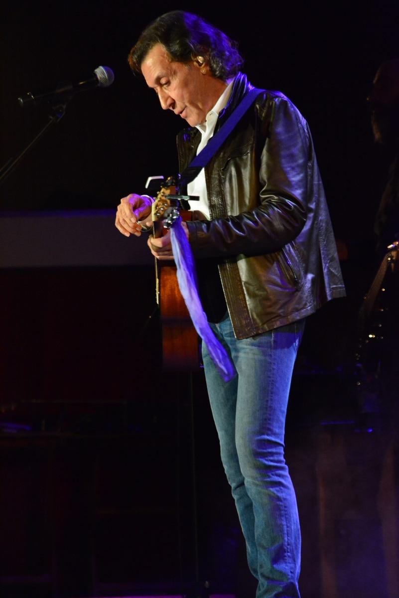 concierto-de-albert-hammond-7-noviembre-201411_15553469650_o
