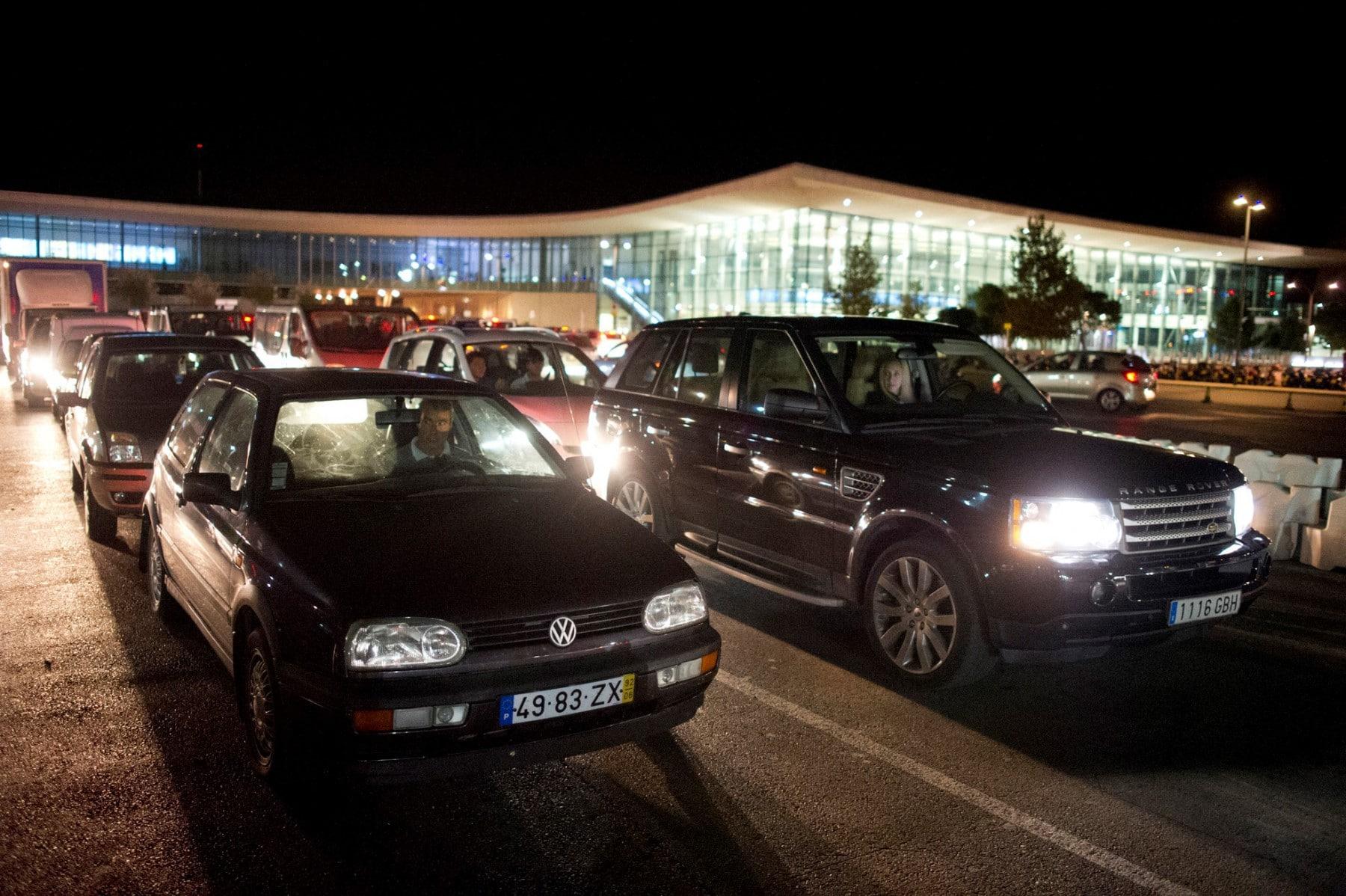 colas-frontera-de-gibraltar-11-noviembre-20141_15762221111_o