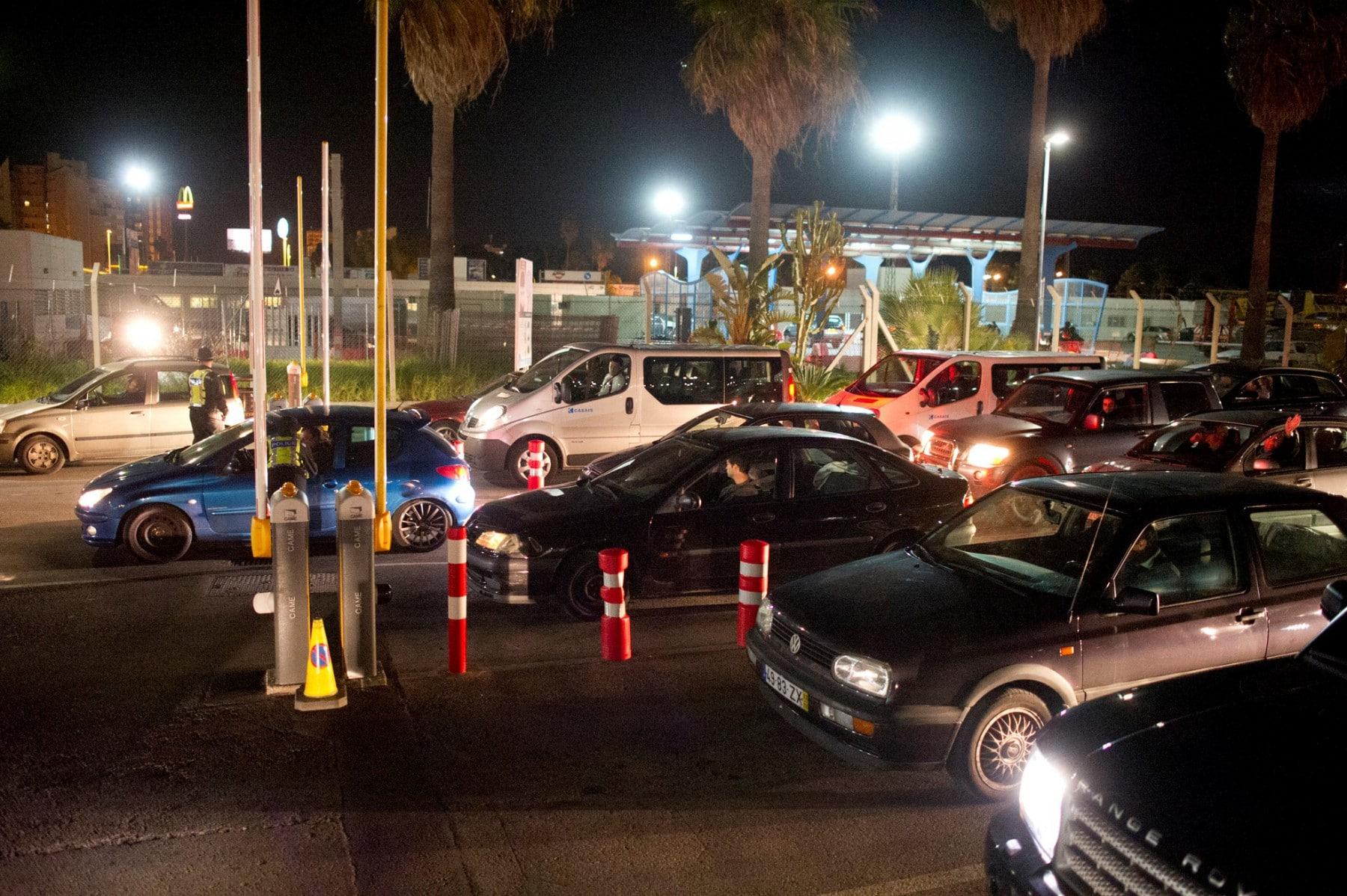 colas-frontera-de-gibraltar-11-noviembre-20142_15144681703_o