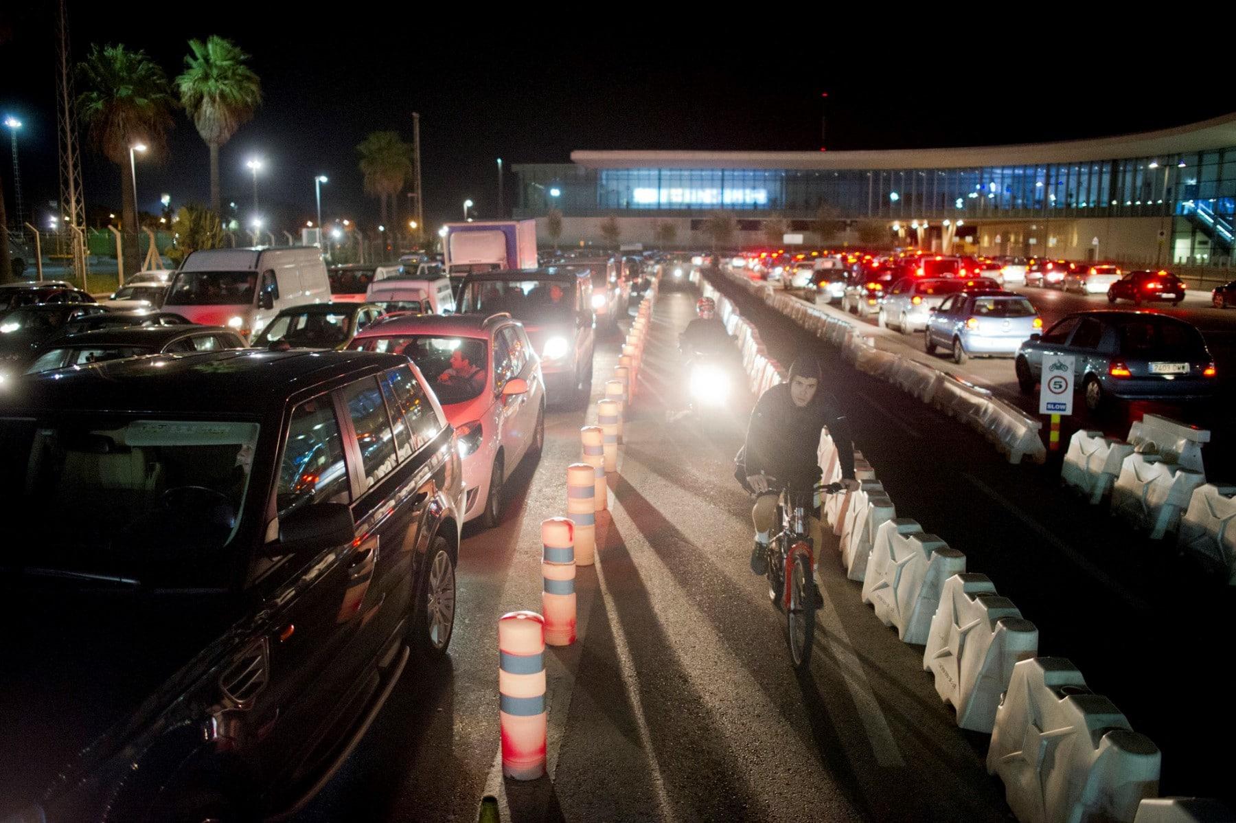 colas-frontera-de-gibraltar-11-noviembre-20143_15579290310_o