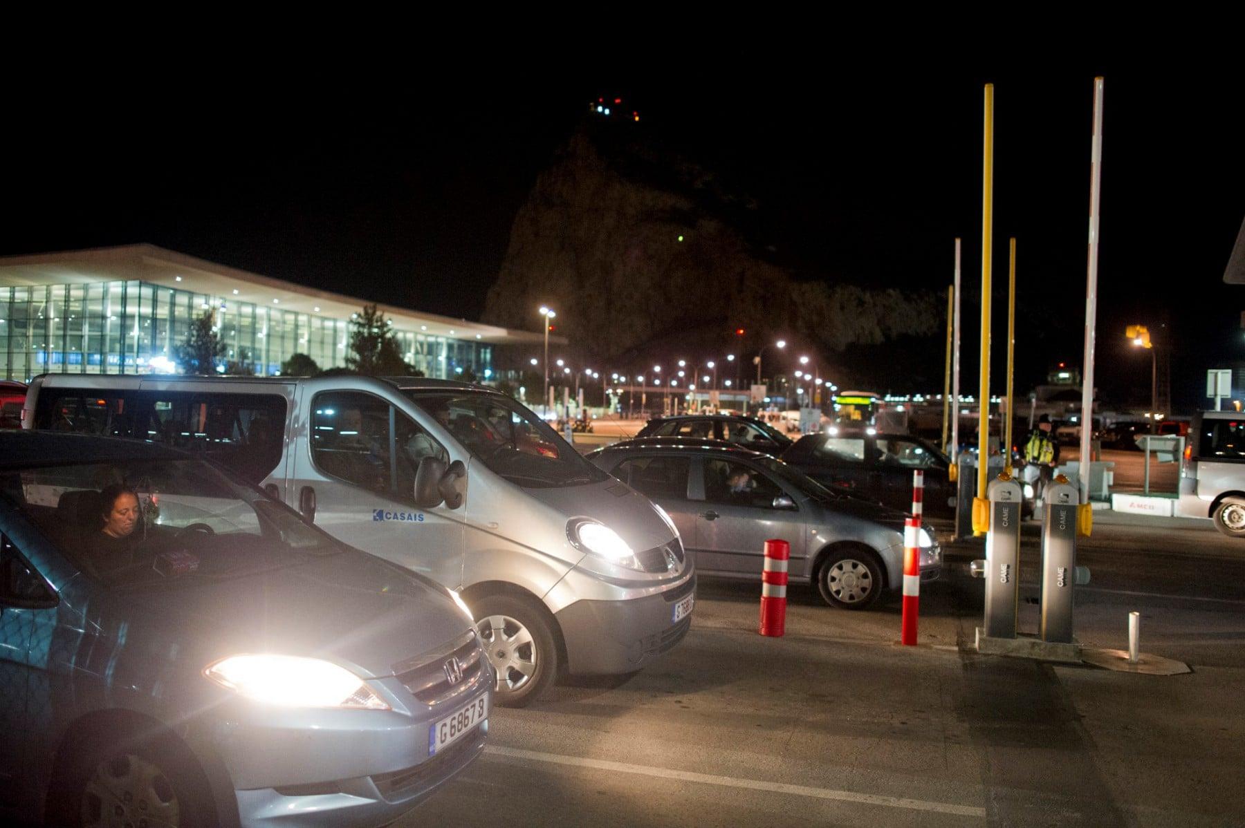 colas-frontera-de-gibraltar-11-noviembre-20144_15579289870_o