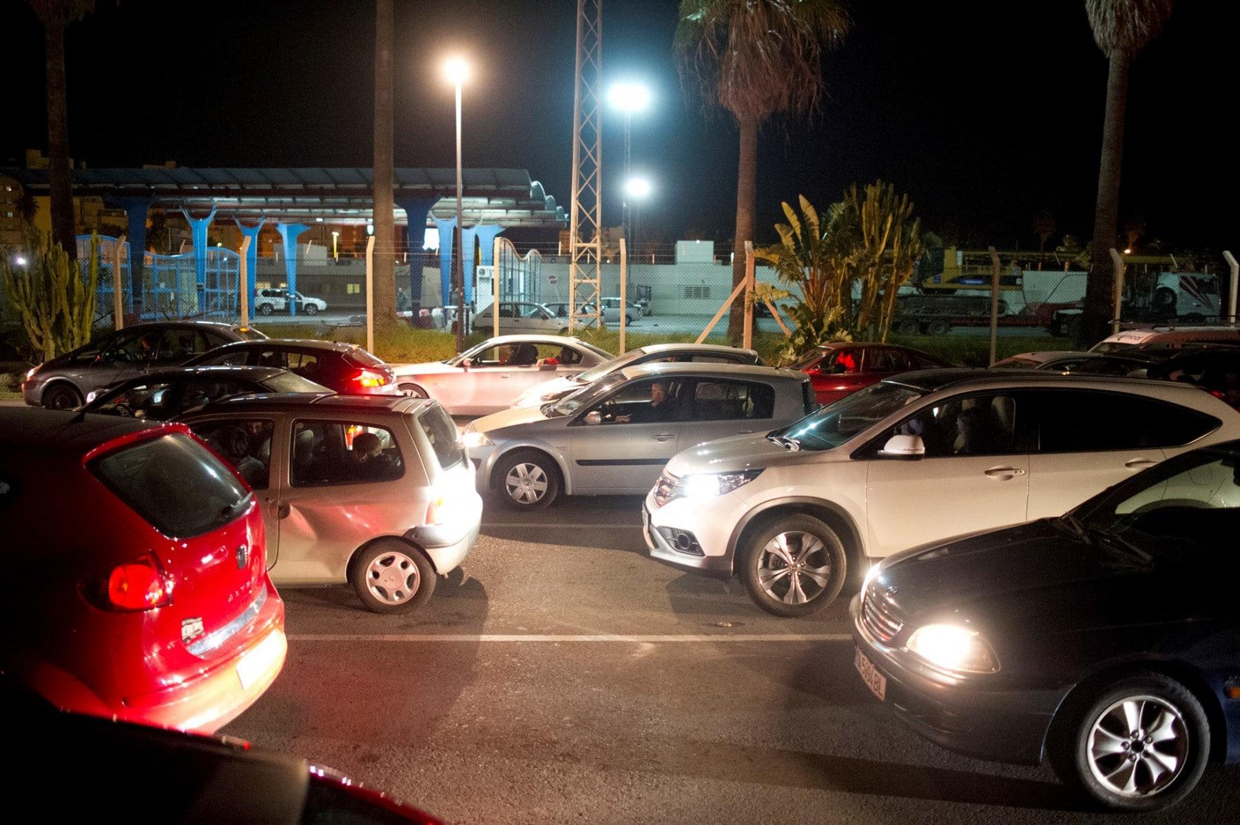 colas-frontera-de-gibraltar-11-noviembre-20145_15578248689_o